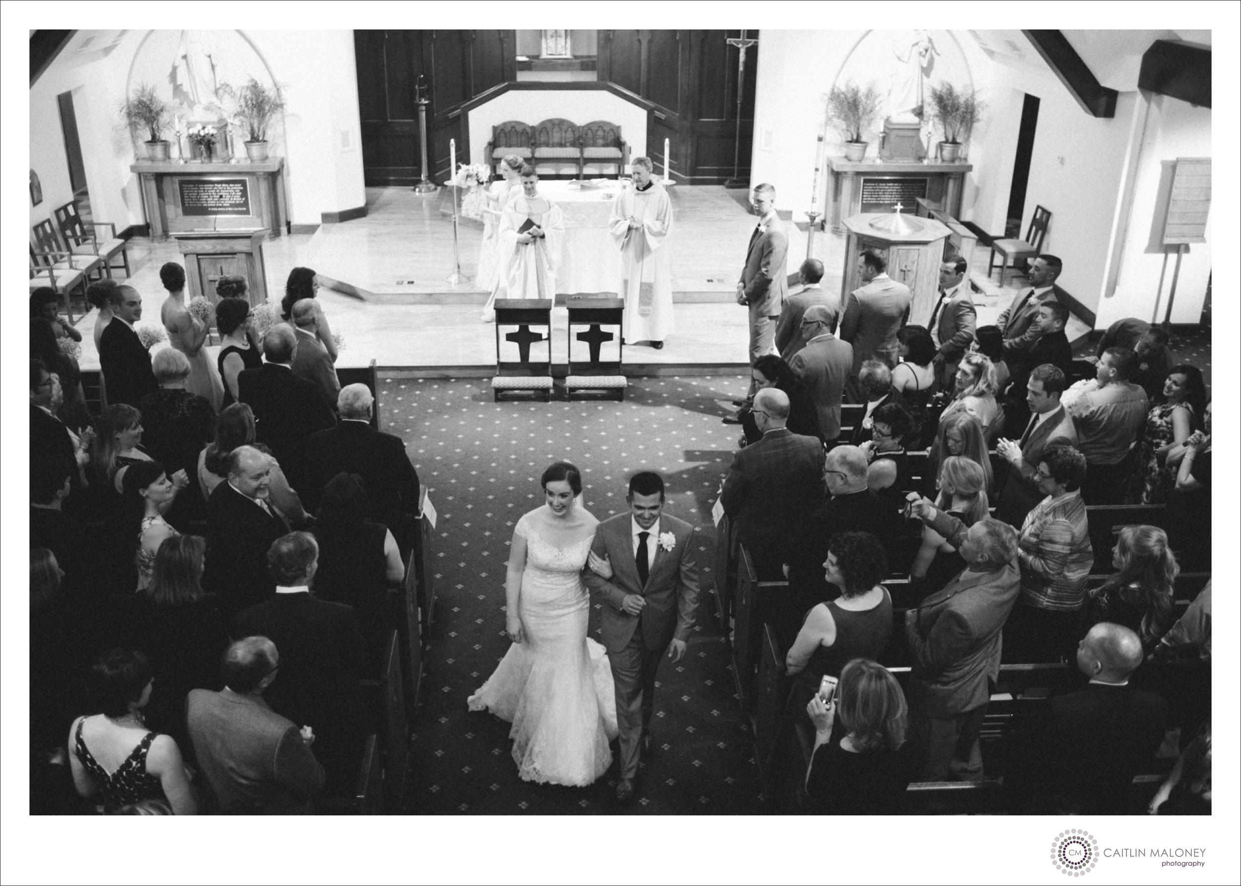 Linden_Place_Wedding_Photos_033.jpg