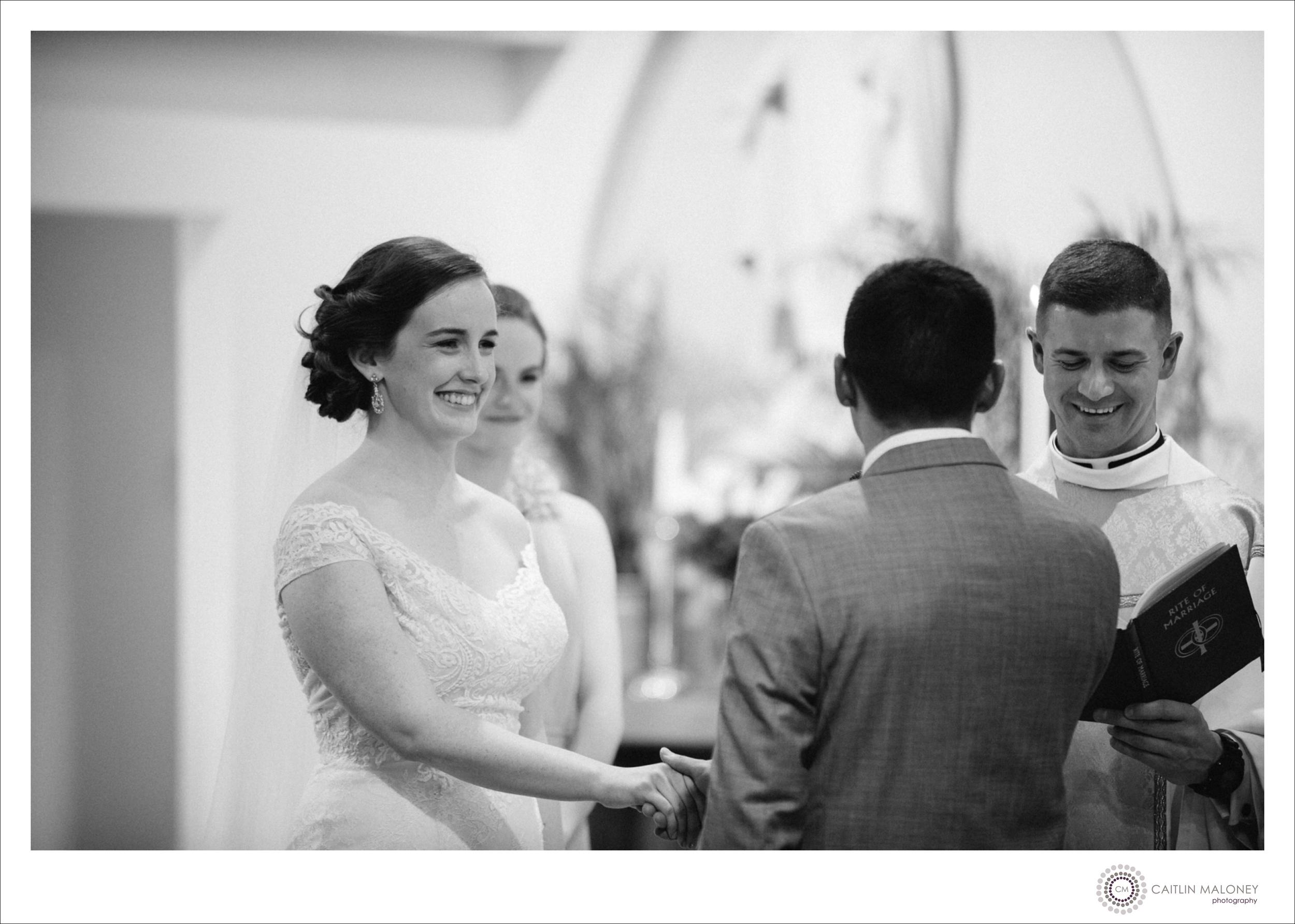 Linden_Place_Wedding_Photos_035.jpg