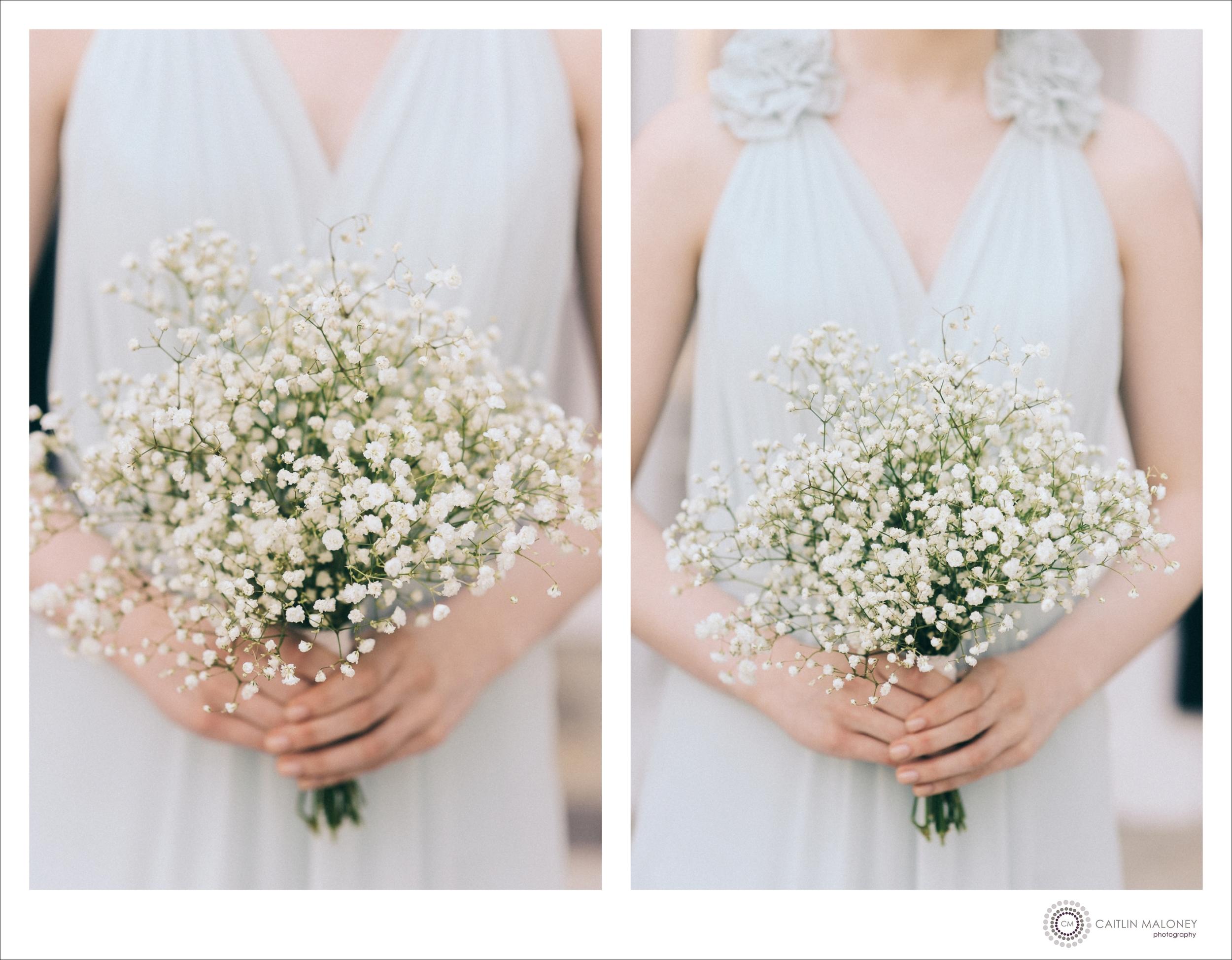 Linden_Place_Wedding_Photos_036.jpg
