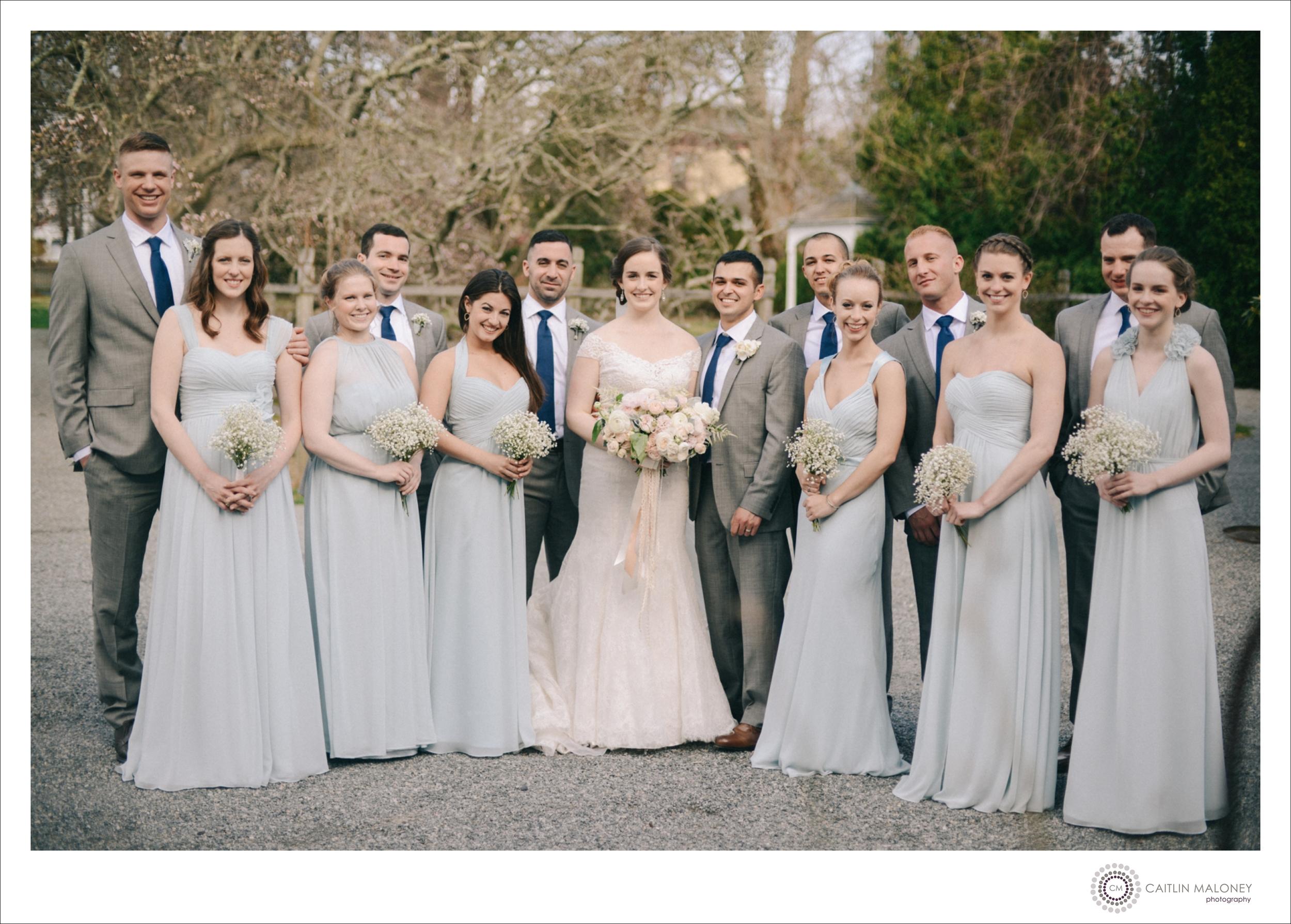 Linden_Place_Wedding_Photos_037.jpg