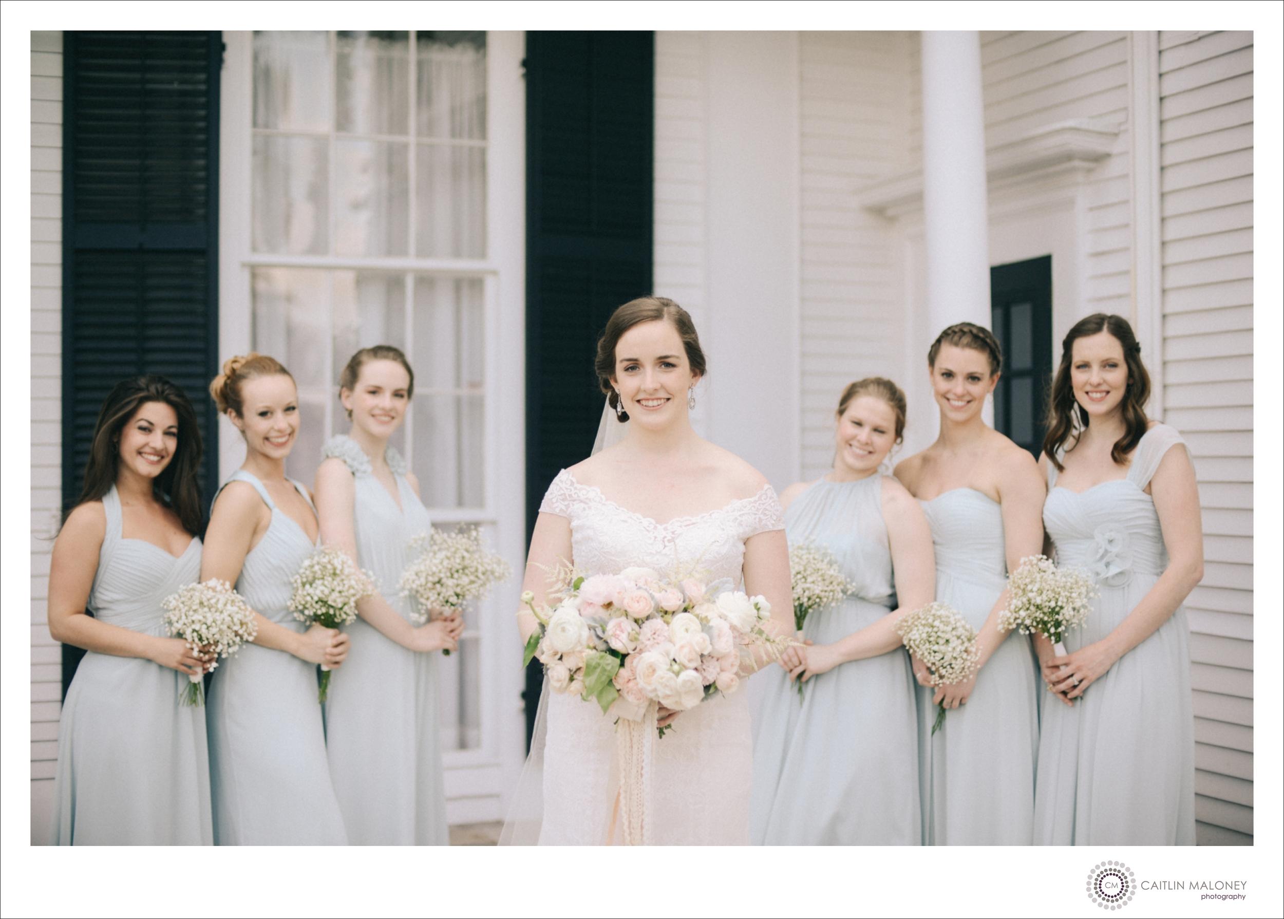 Linden_Place_Wedding_Photos_039.jpg