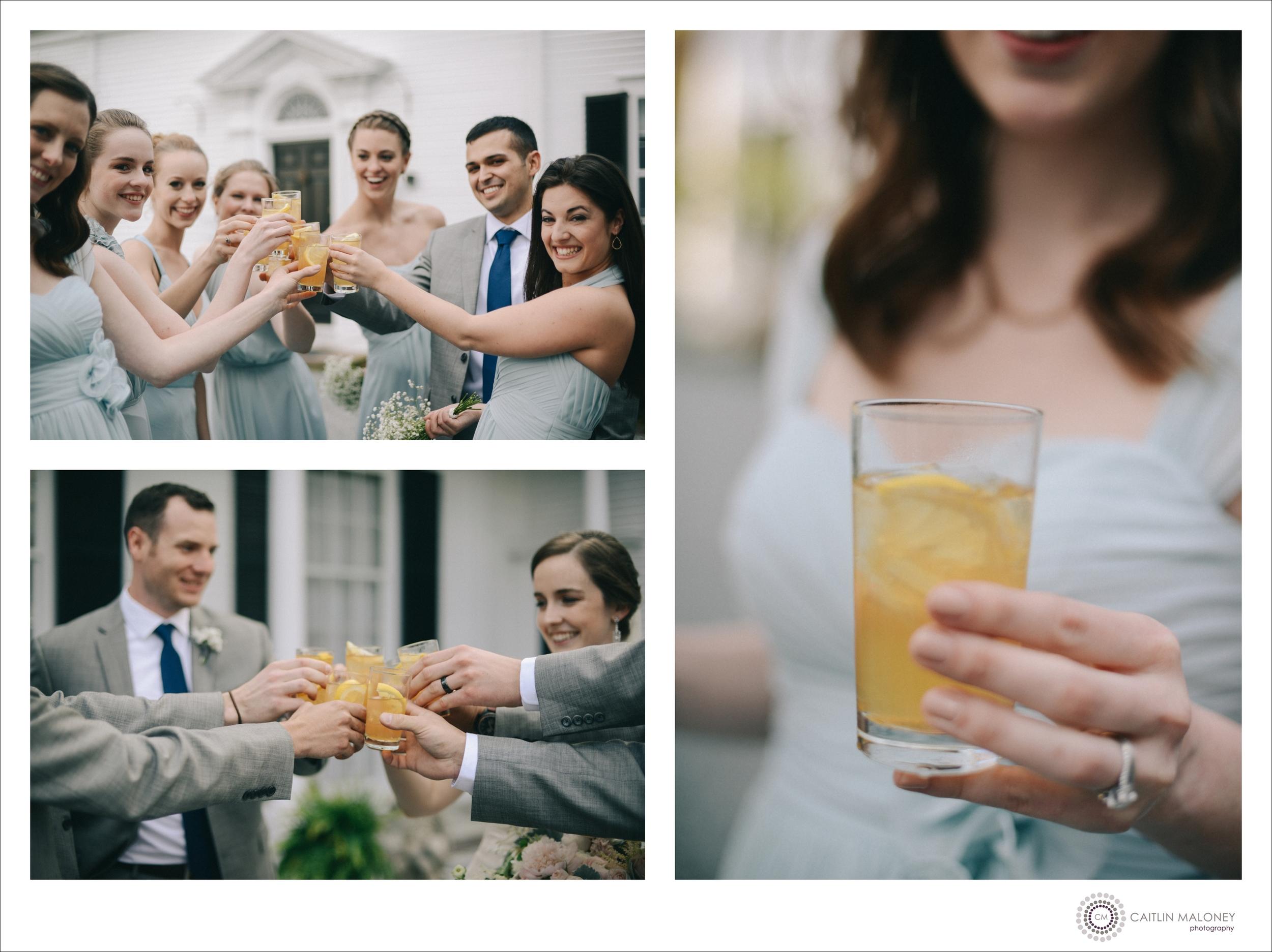 Linden_Place_Wedding_Photos_038.jpg