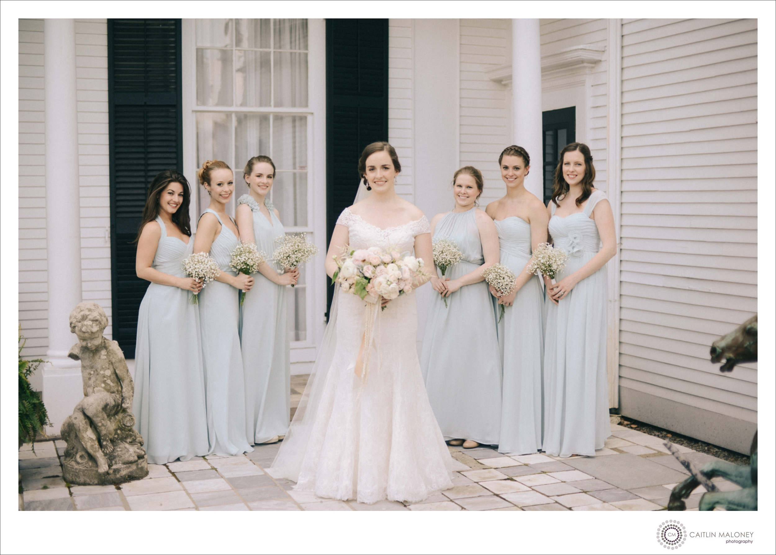 Linden_Place_Wedding_Photos_042.jpg