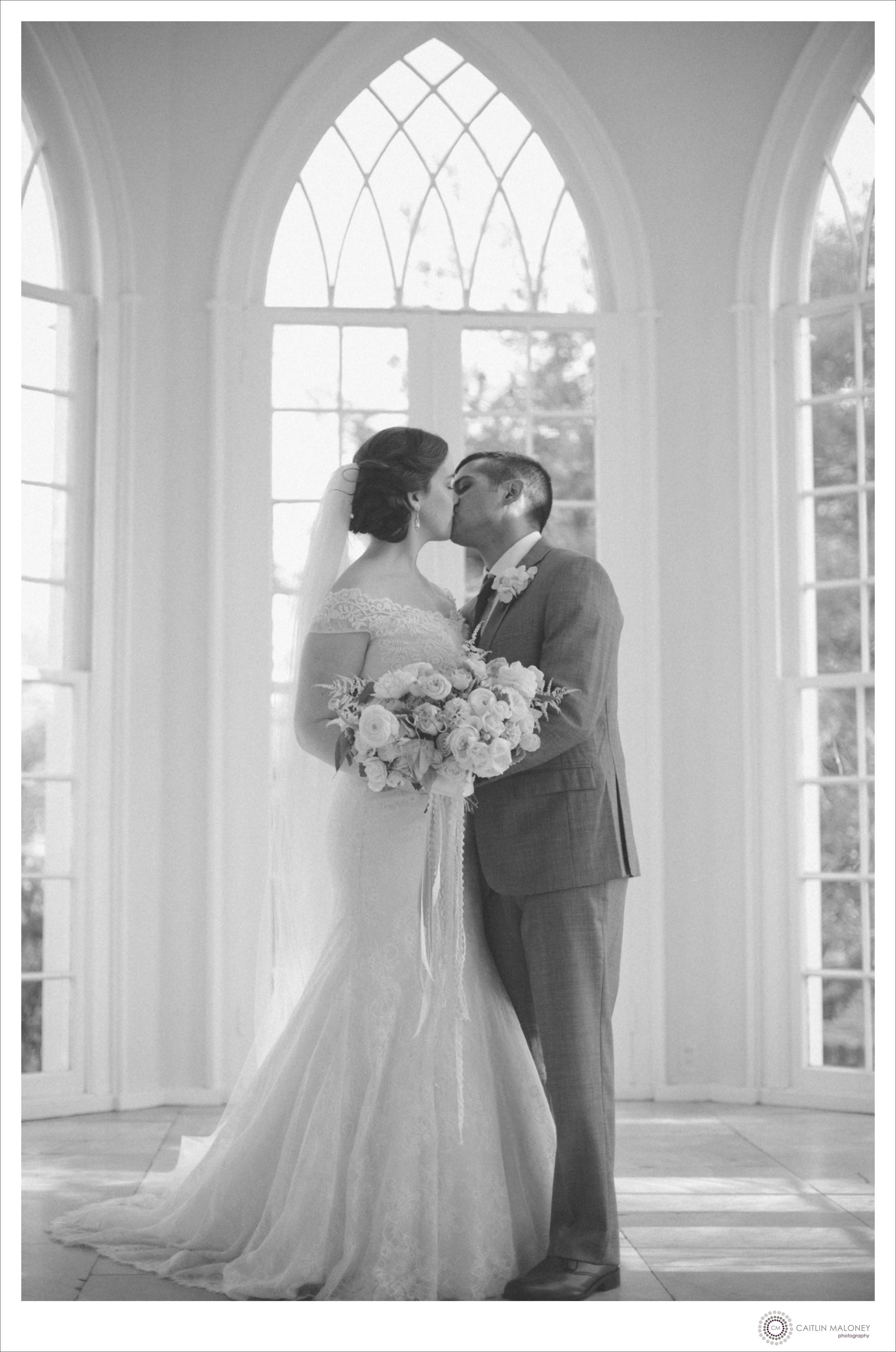 Linden_Place_Wedding_Photos_043.jpg