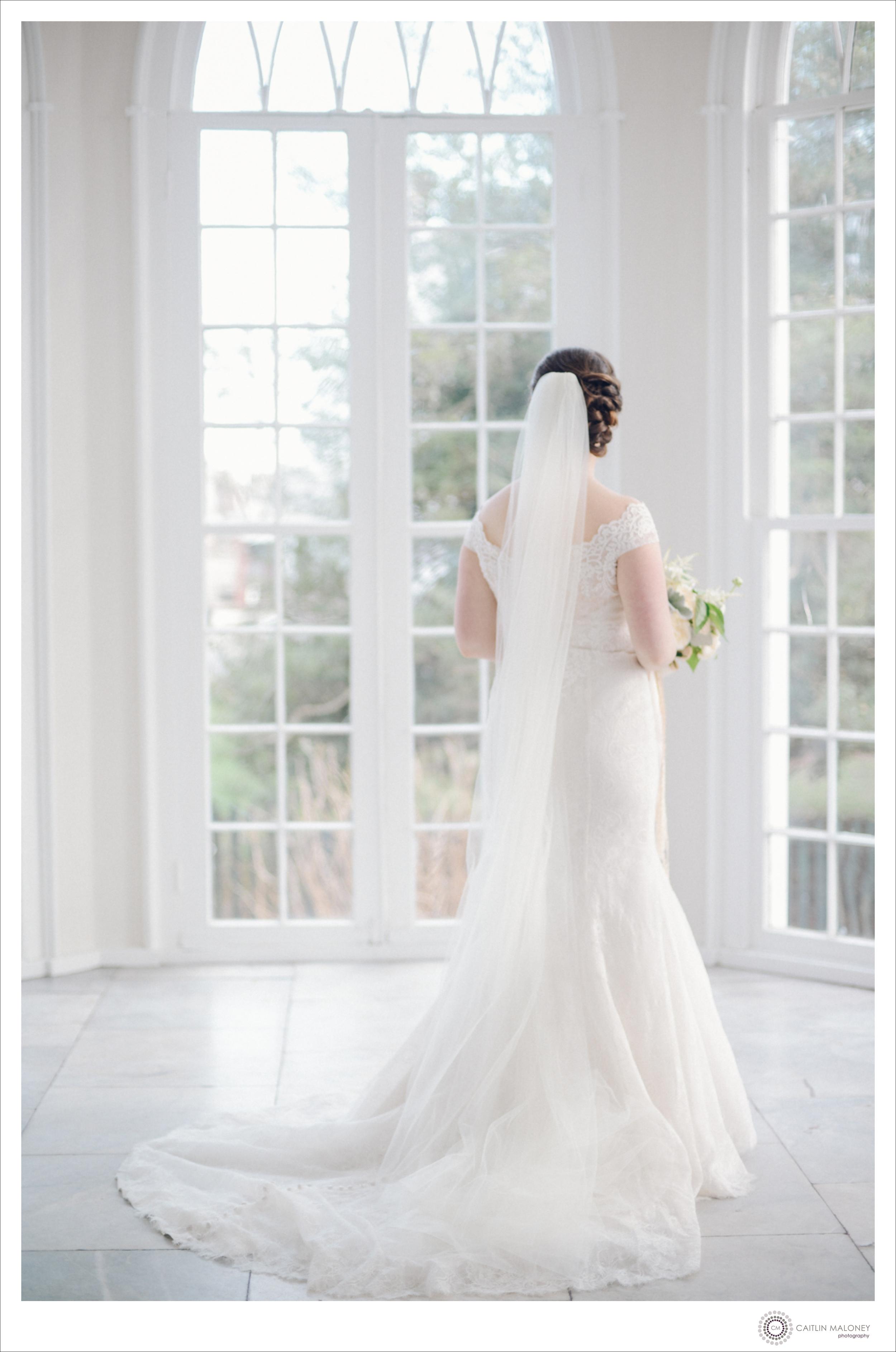 Linden_Place_Wedding_Photos_045.jpg