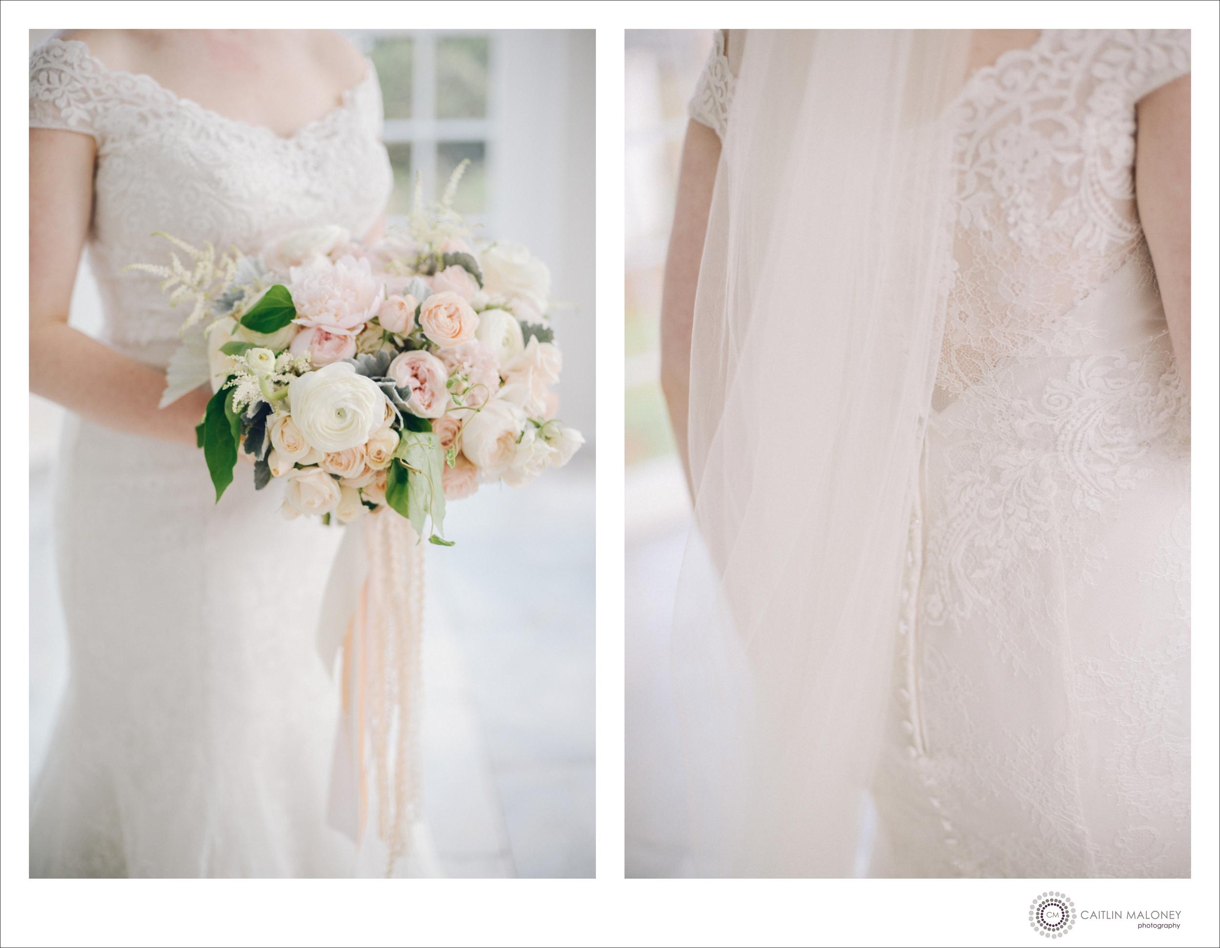 Linden_Place_Wedding_Photos_046.jpg