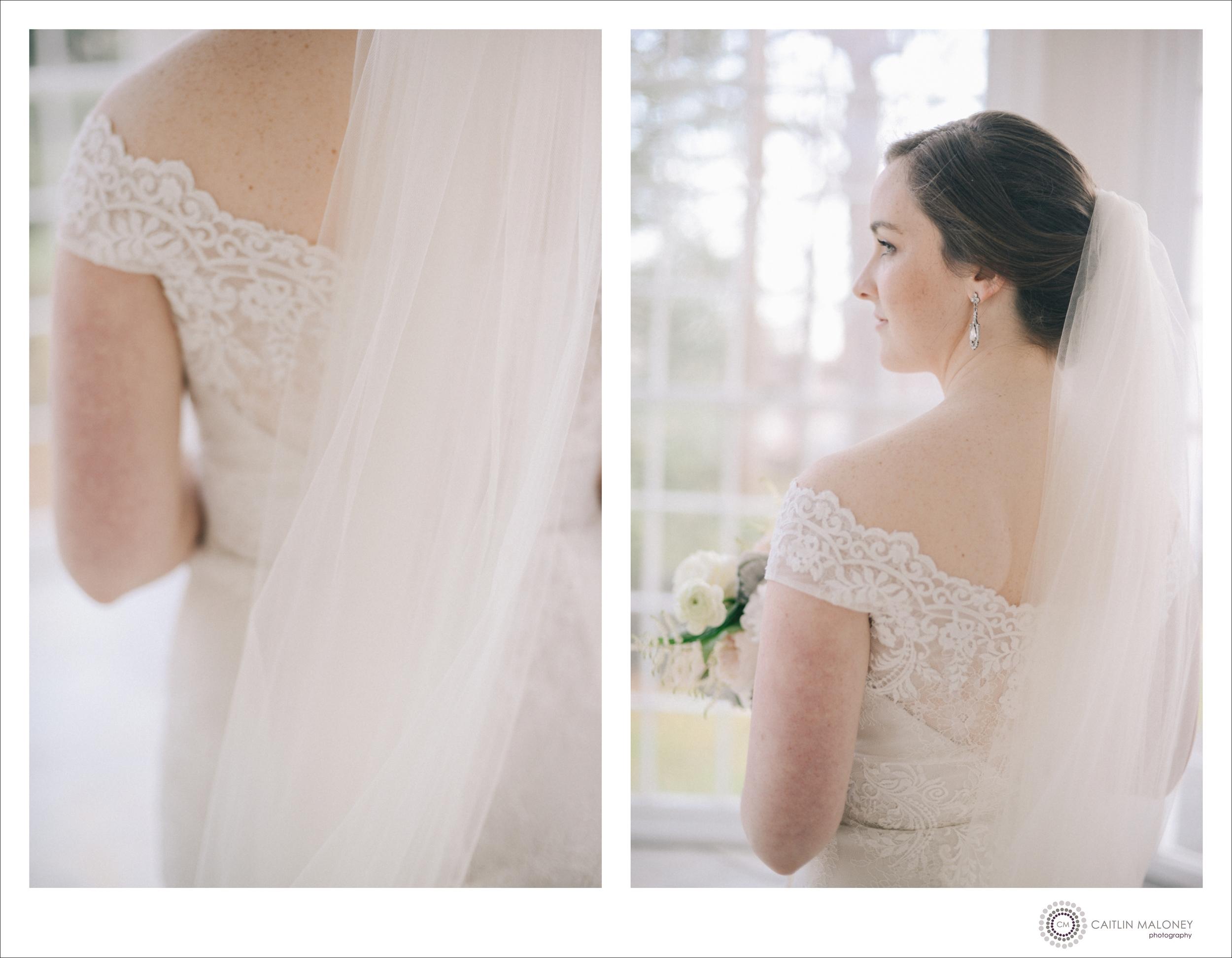 Linden_Place_Wedding_Photos_047.jpg