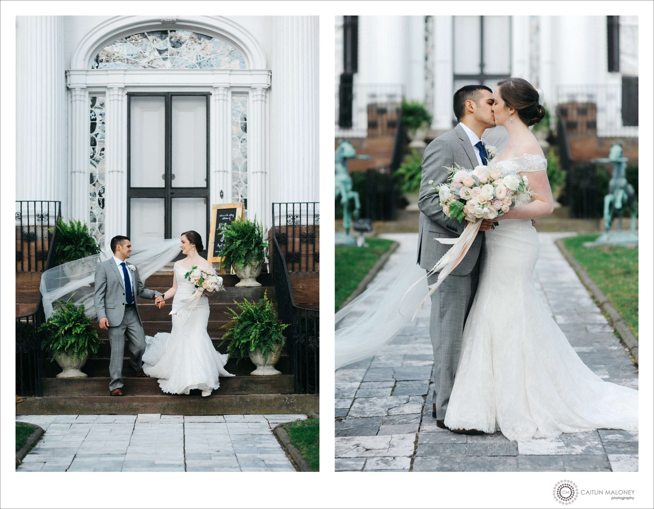 Linden_Place_Wedding_Photos_050.jpg