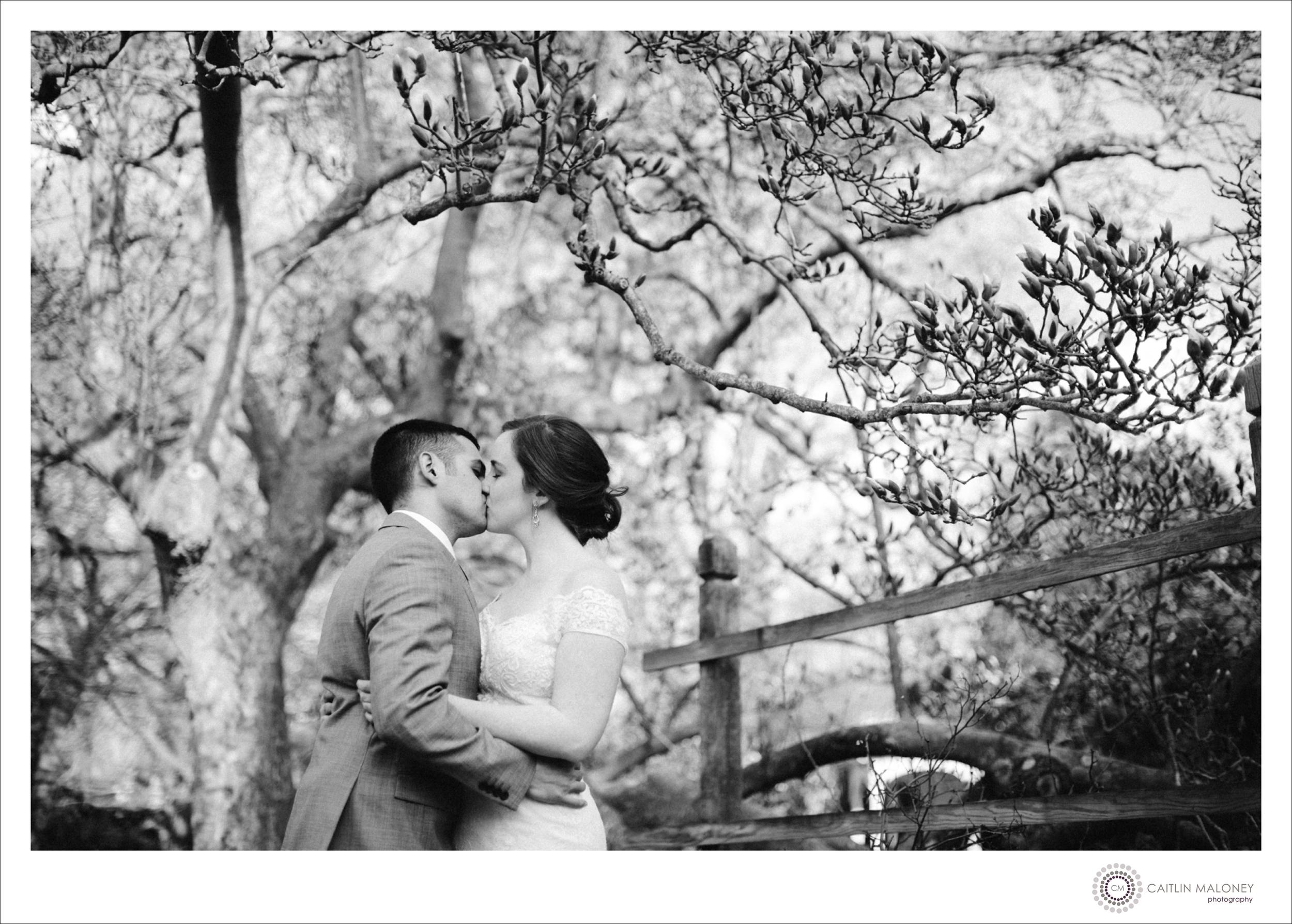 Linden_Place_Wedding_Photos_052.jpg