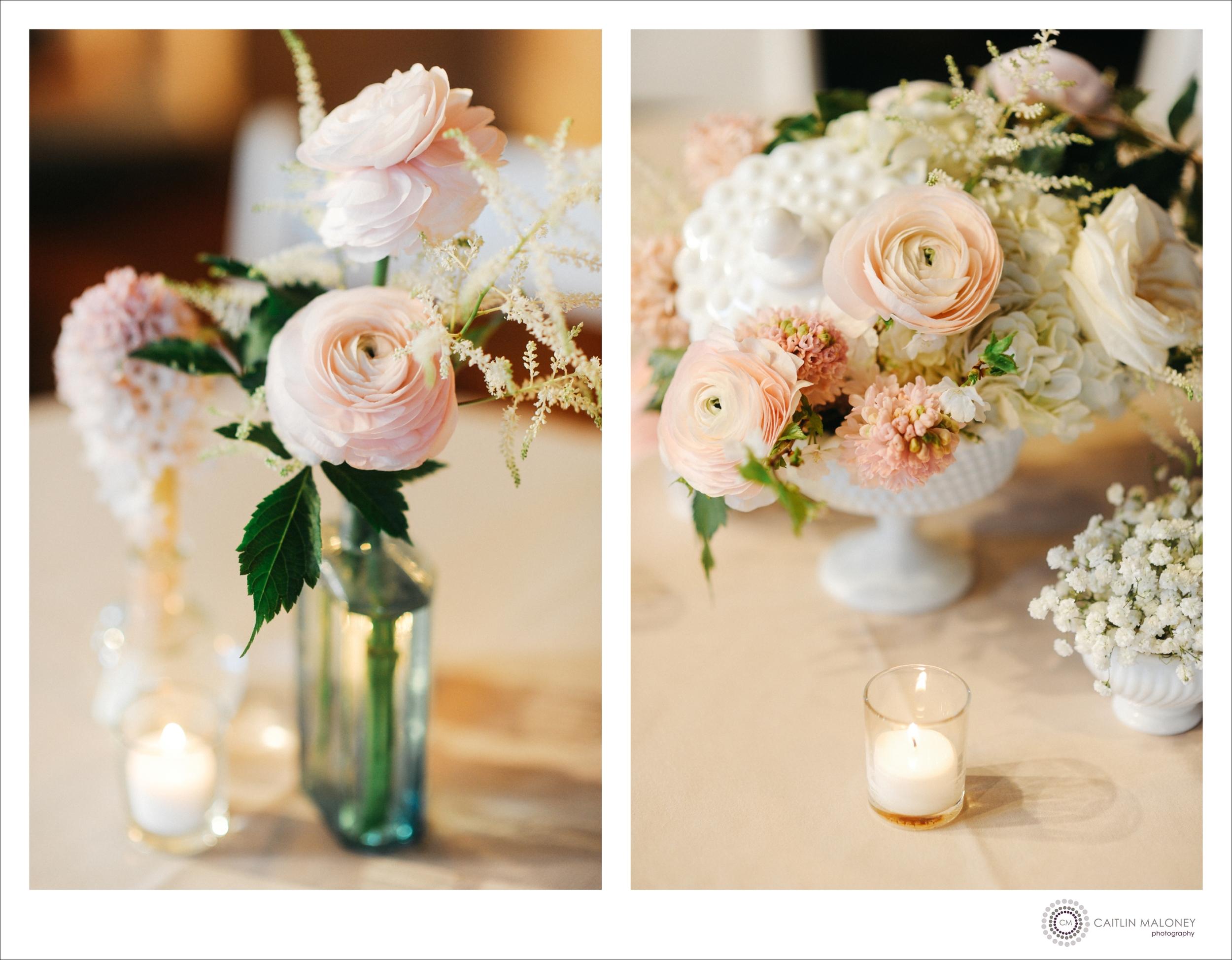 Linden_Place_Wedding_Photos_053.jpg