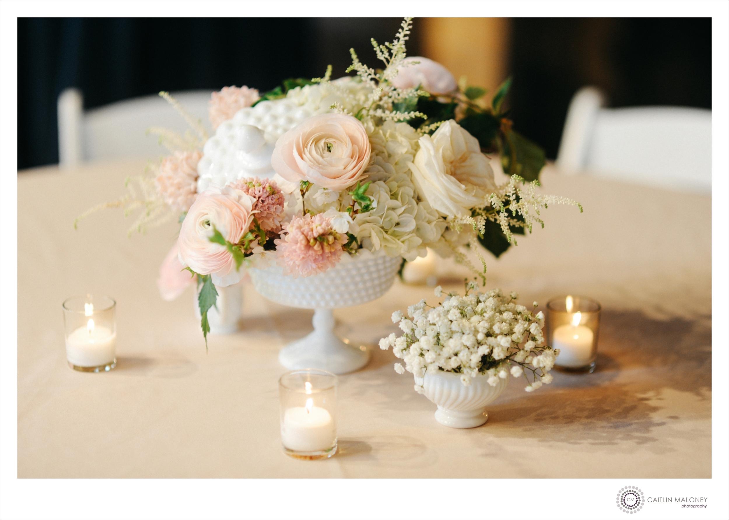 Linden_Place_Wedding_Photos_054.jpg