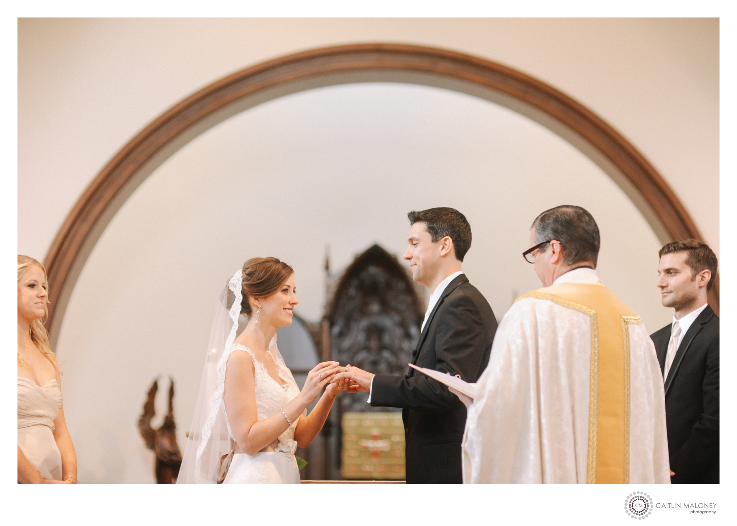 Lansing_MI_Wedding_Photographer_013.jpg