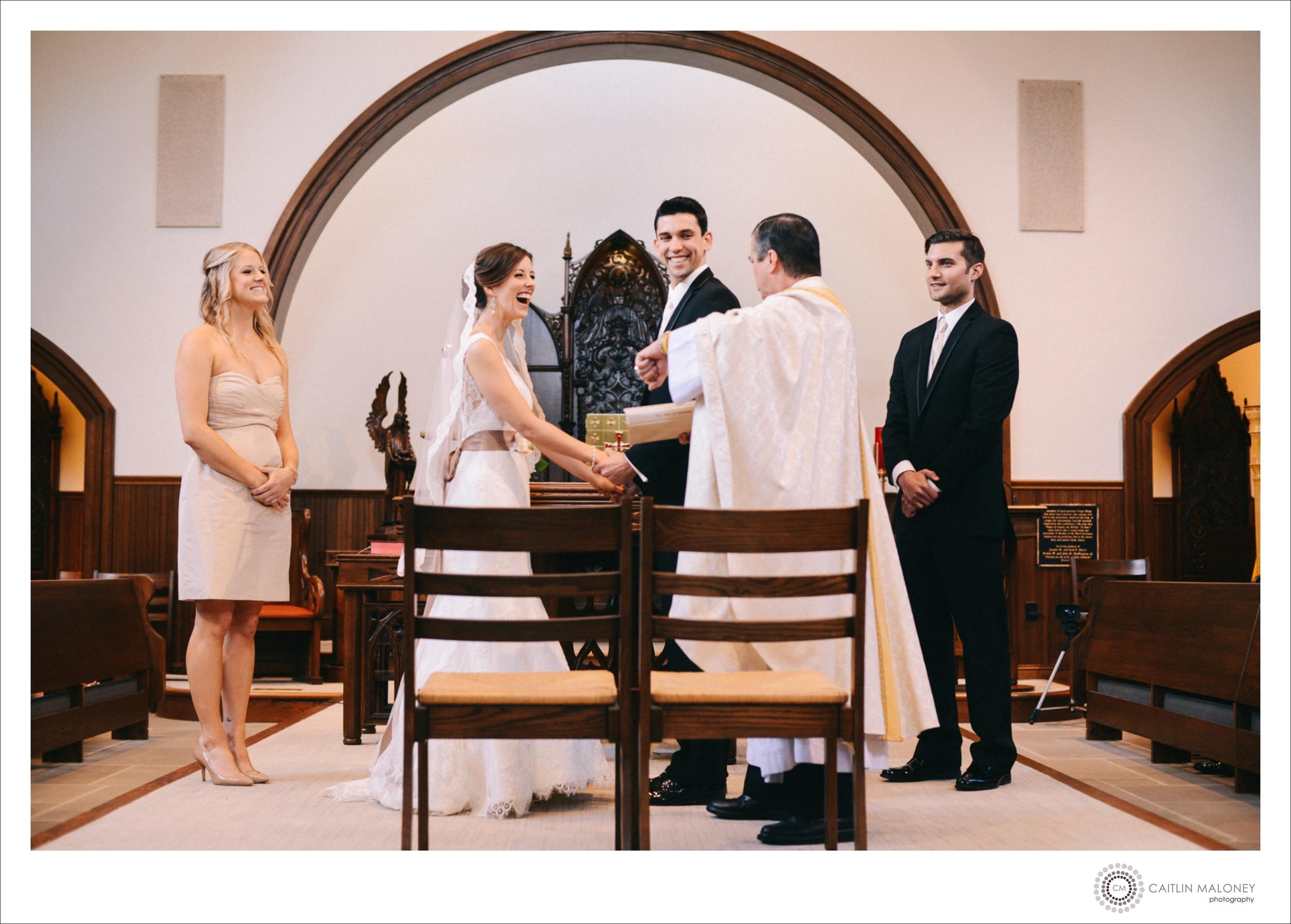 Lansing_MI_Wedding_Photographer_014.jpg