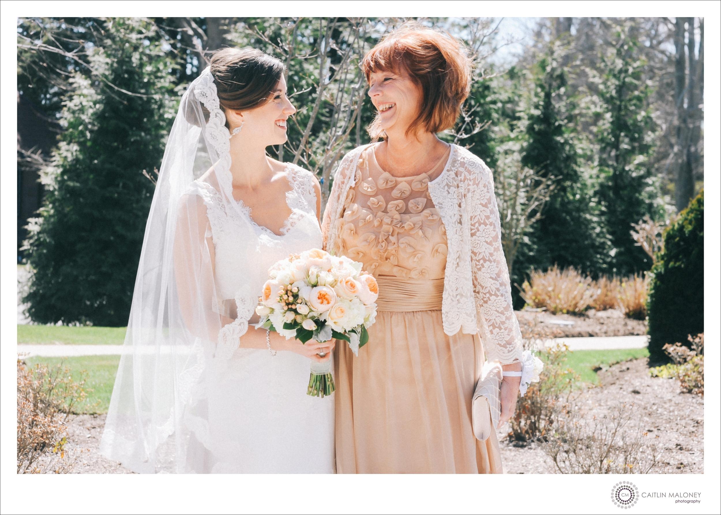 Lansing_MI_Wedding_Photographer_017.jpg