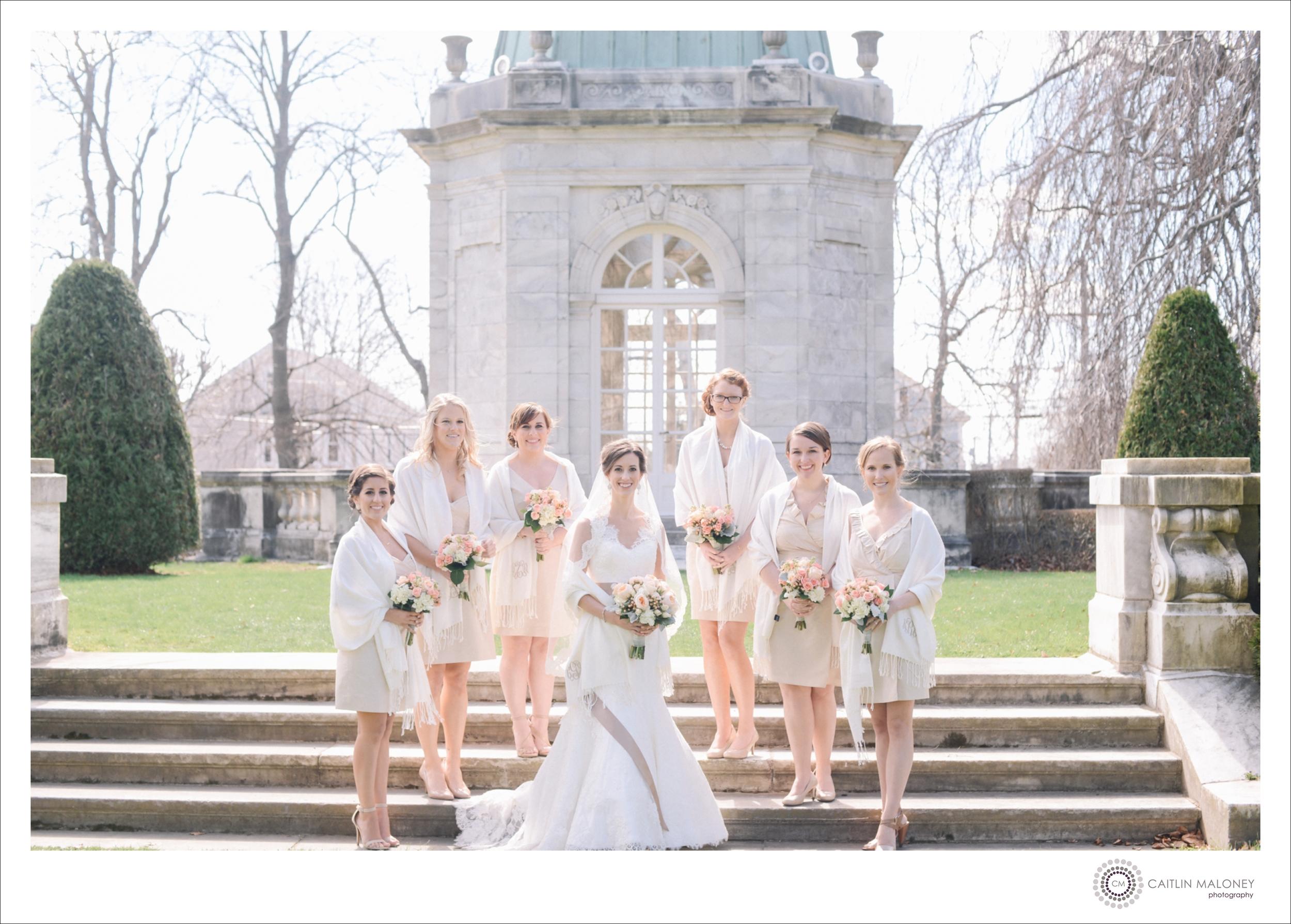 Lansing_MI_Wedding_Photographer_019.jpg