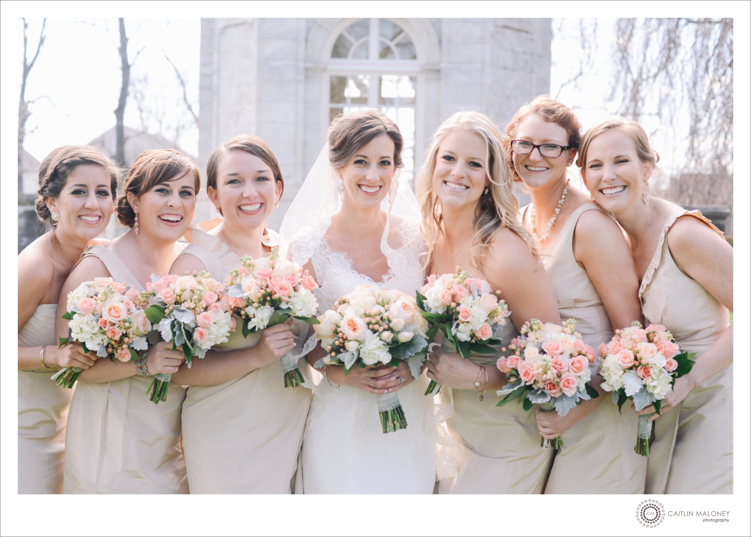 Lansing_MI_Wedding_Photographer_020.jpg