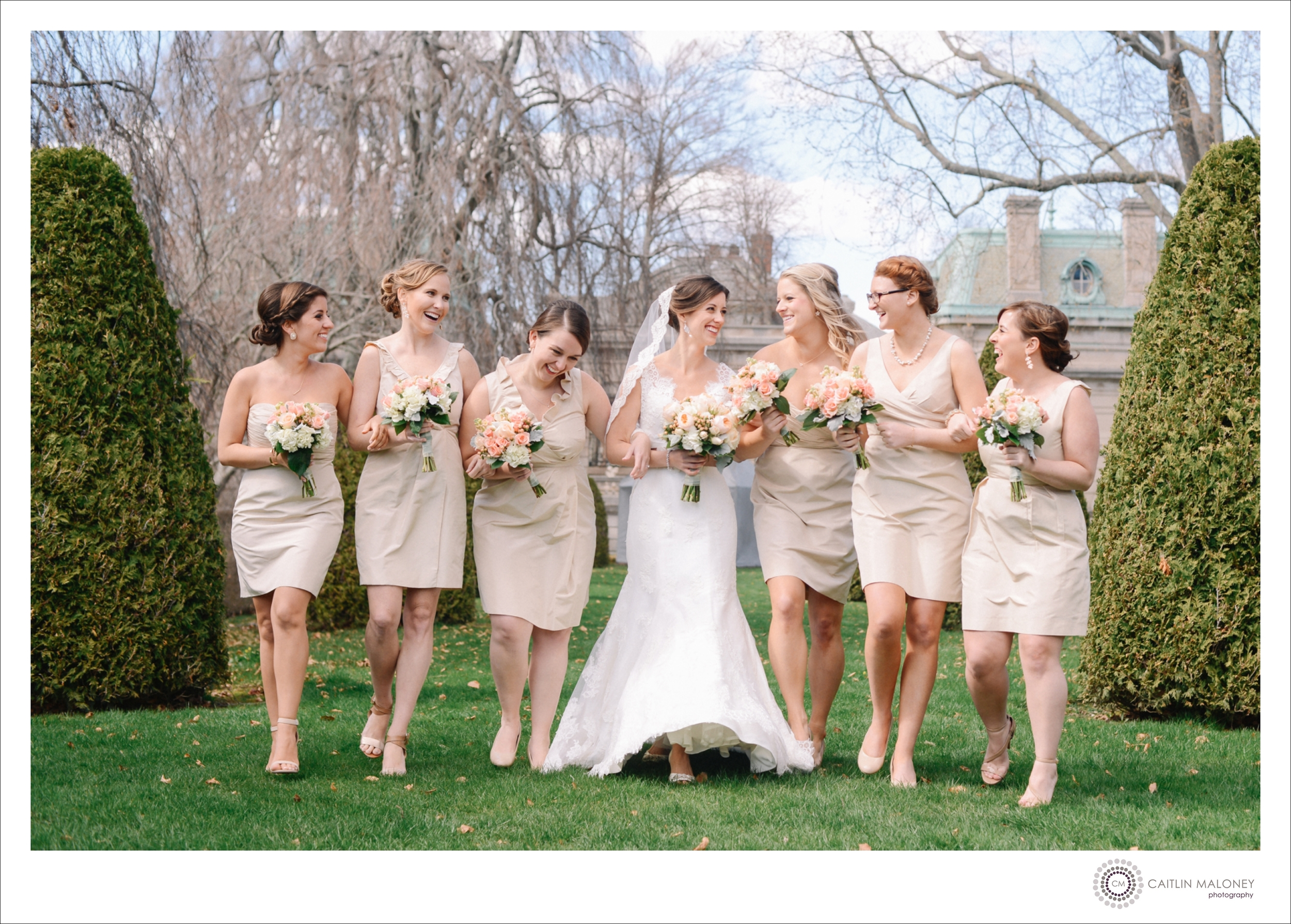 Lansing_MI_Wedding_Photographer_021.jpg