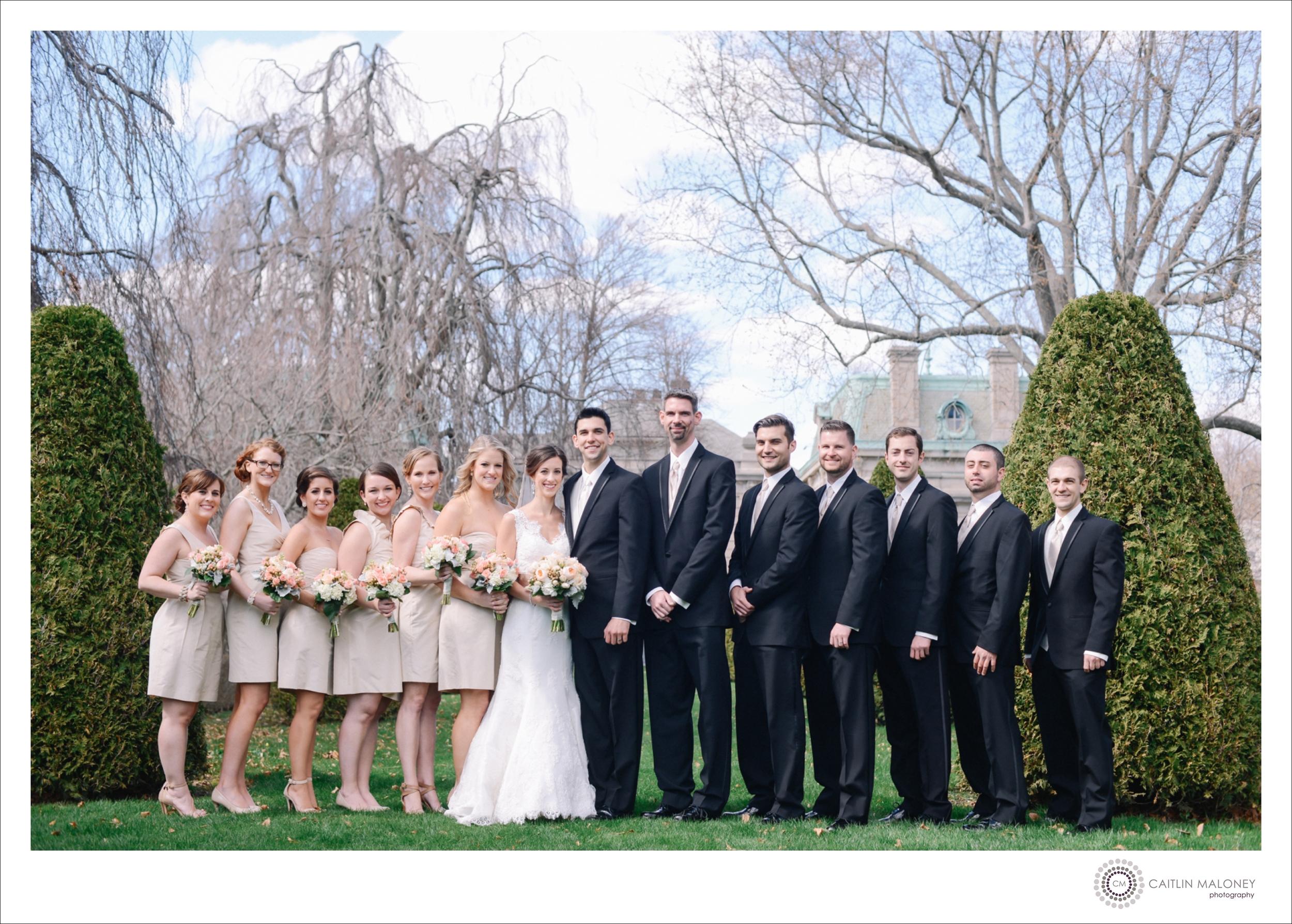 Lansing_MI_Wedding_Photographer_023.jpg