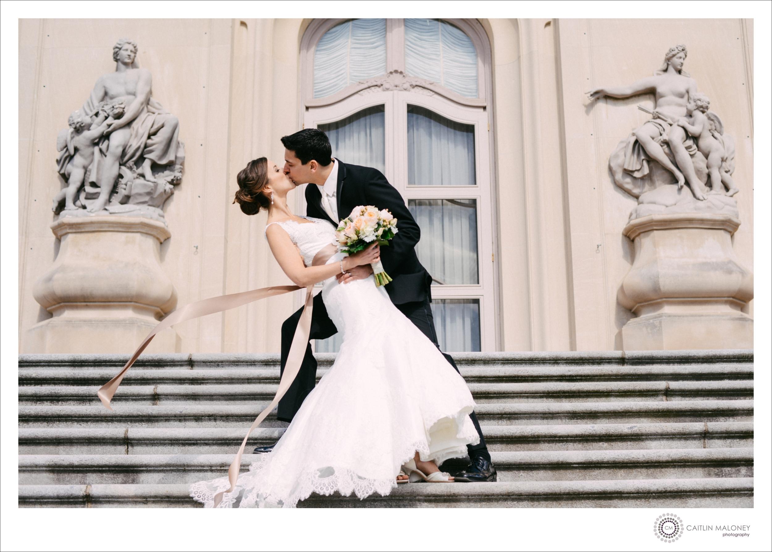 Lansing_MI_Wedding_Photographer_024.jpg
