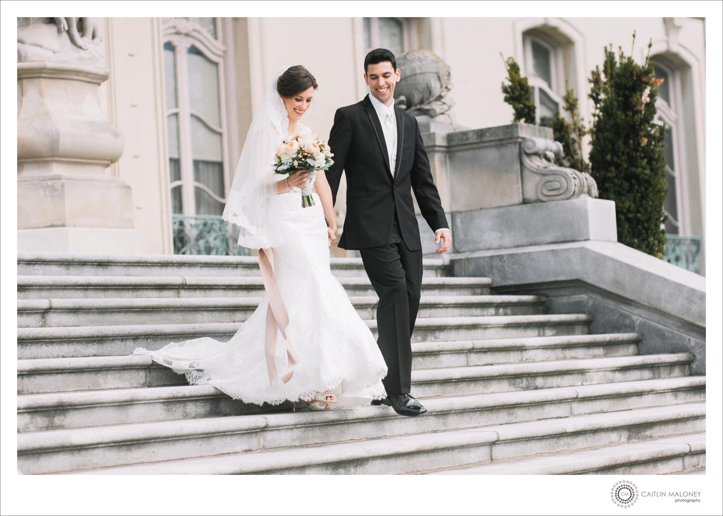 Lansing_MI_Wedding_Photographer_026.jpg