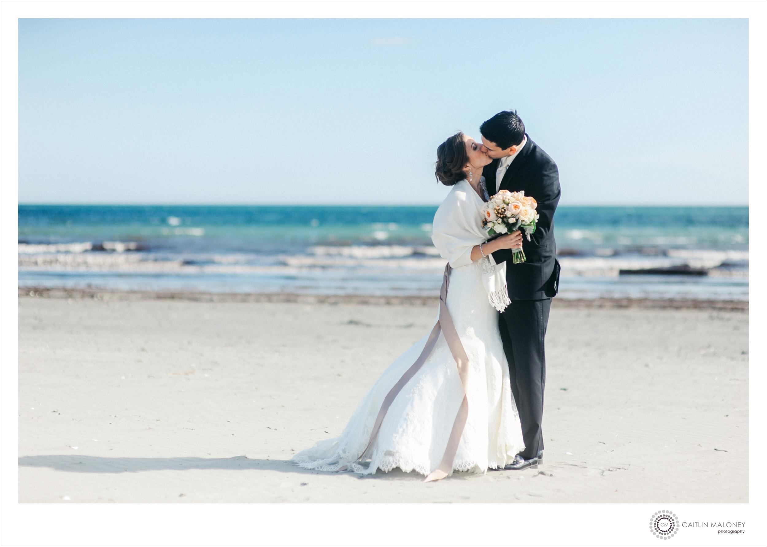 Lansing_MI_Wedding_Photographer_028.jpg