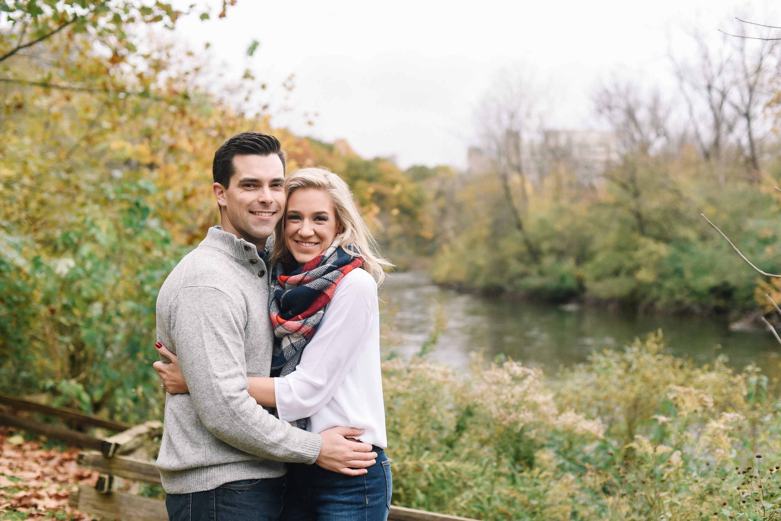 Downtown_Ann_Arbor_Arboretum_Engagement_Photos-1.jpg