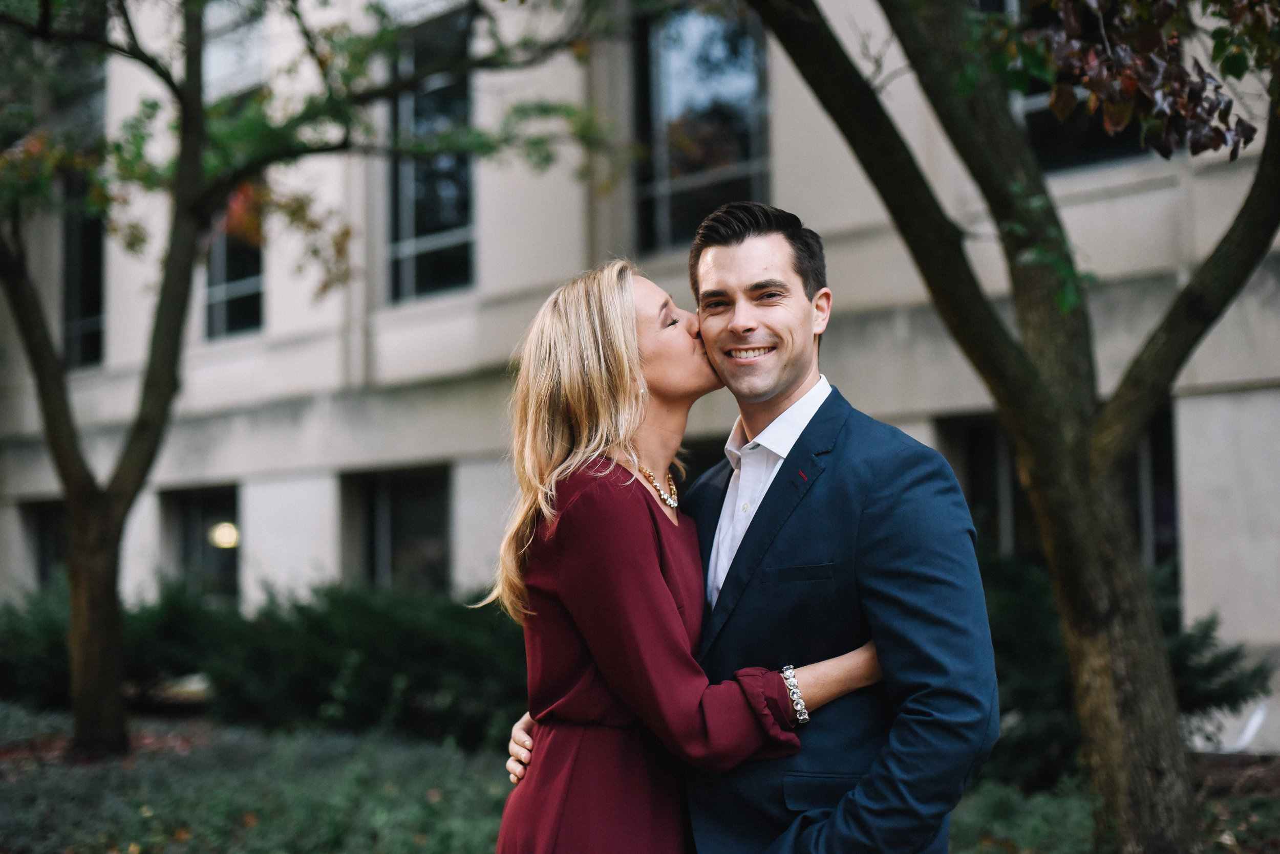 Downtown_Ann_Arbor_Arboretum_Engagement_Photos-21.jpg