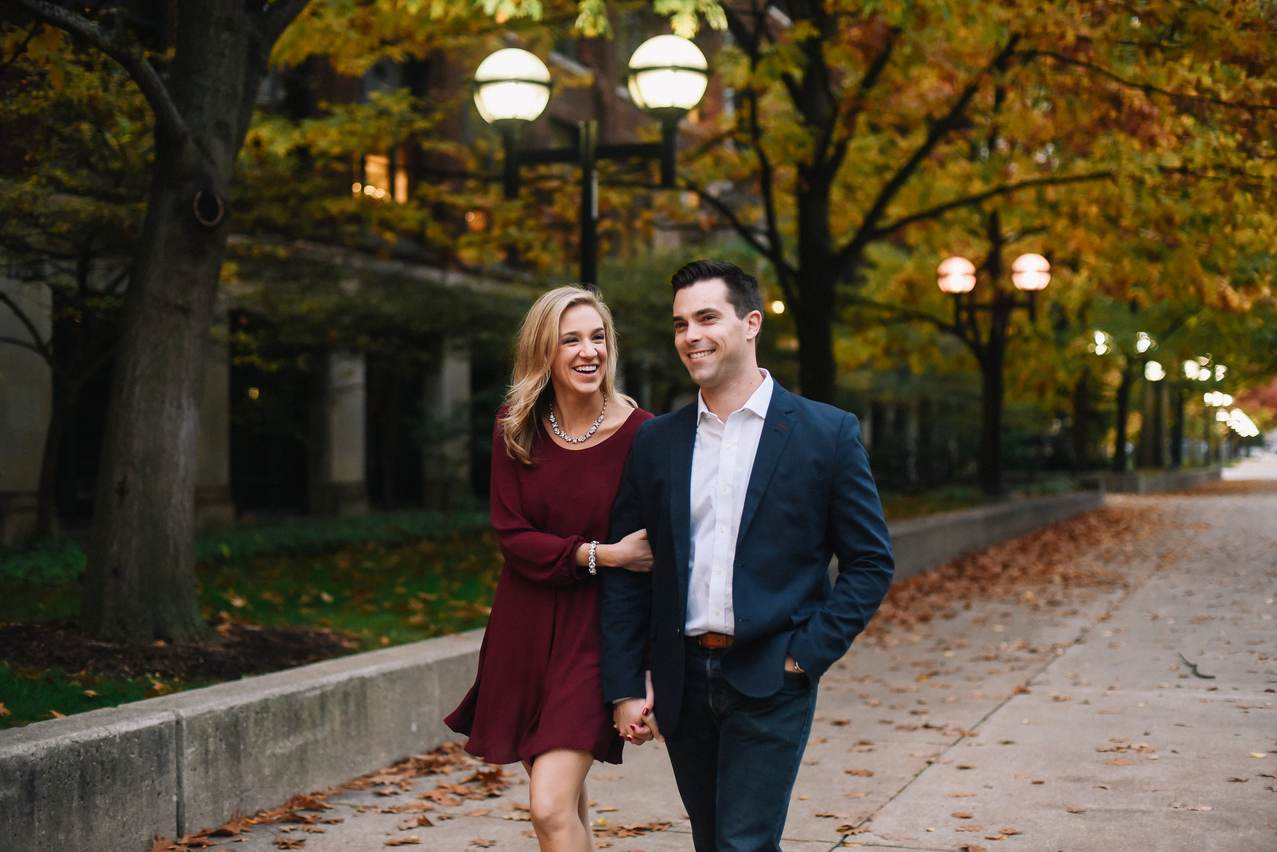 Downtown_Ann_Arbor_Arboretum_Engagement_Photos-25.jpg