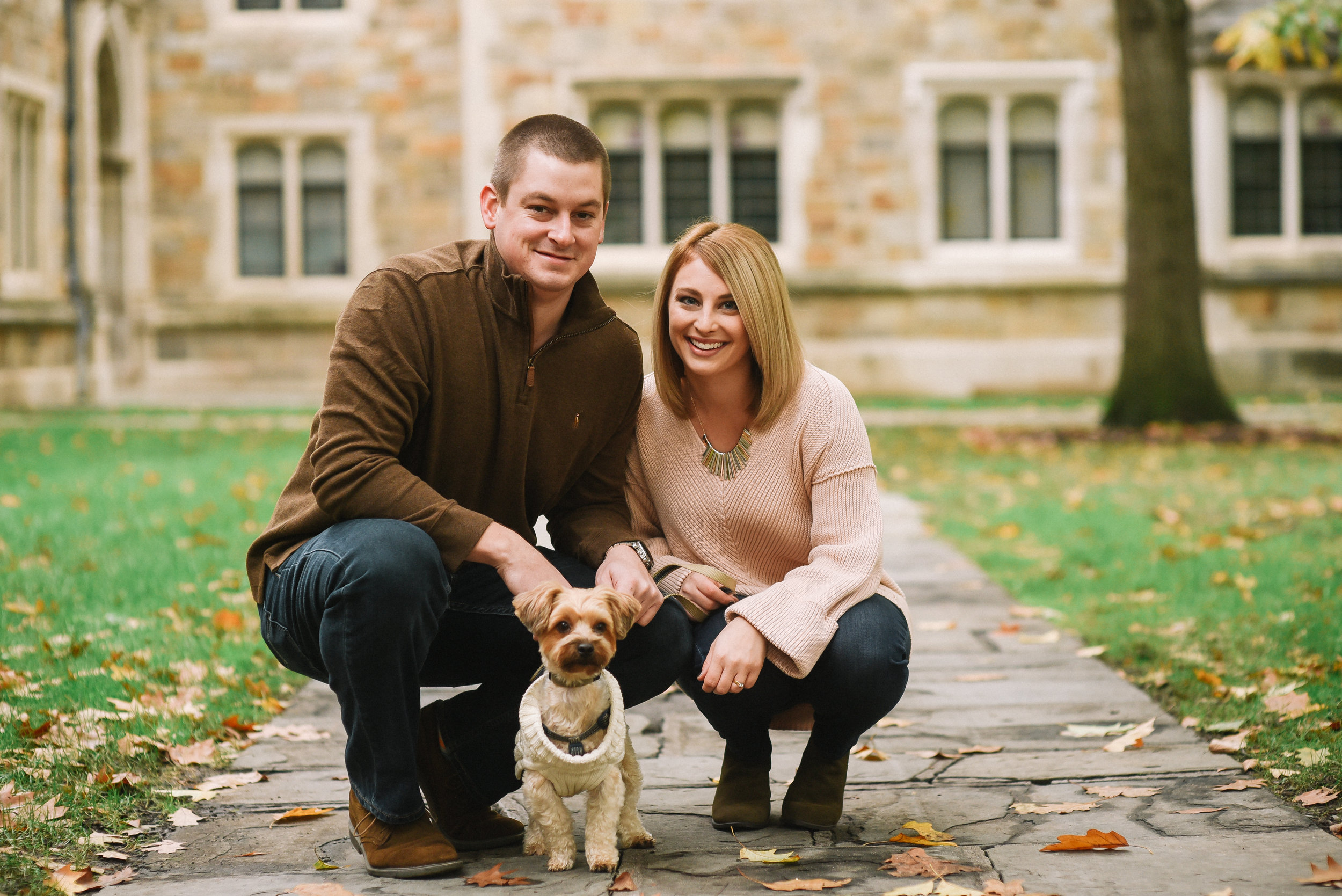 Law_Quad_Ann_Arbor_Engagement_Photos-1.jpg
