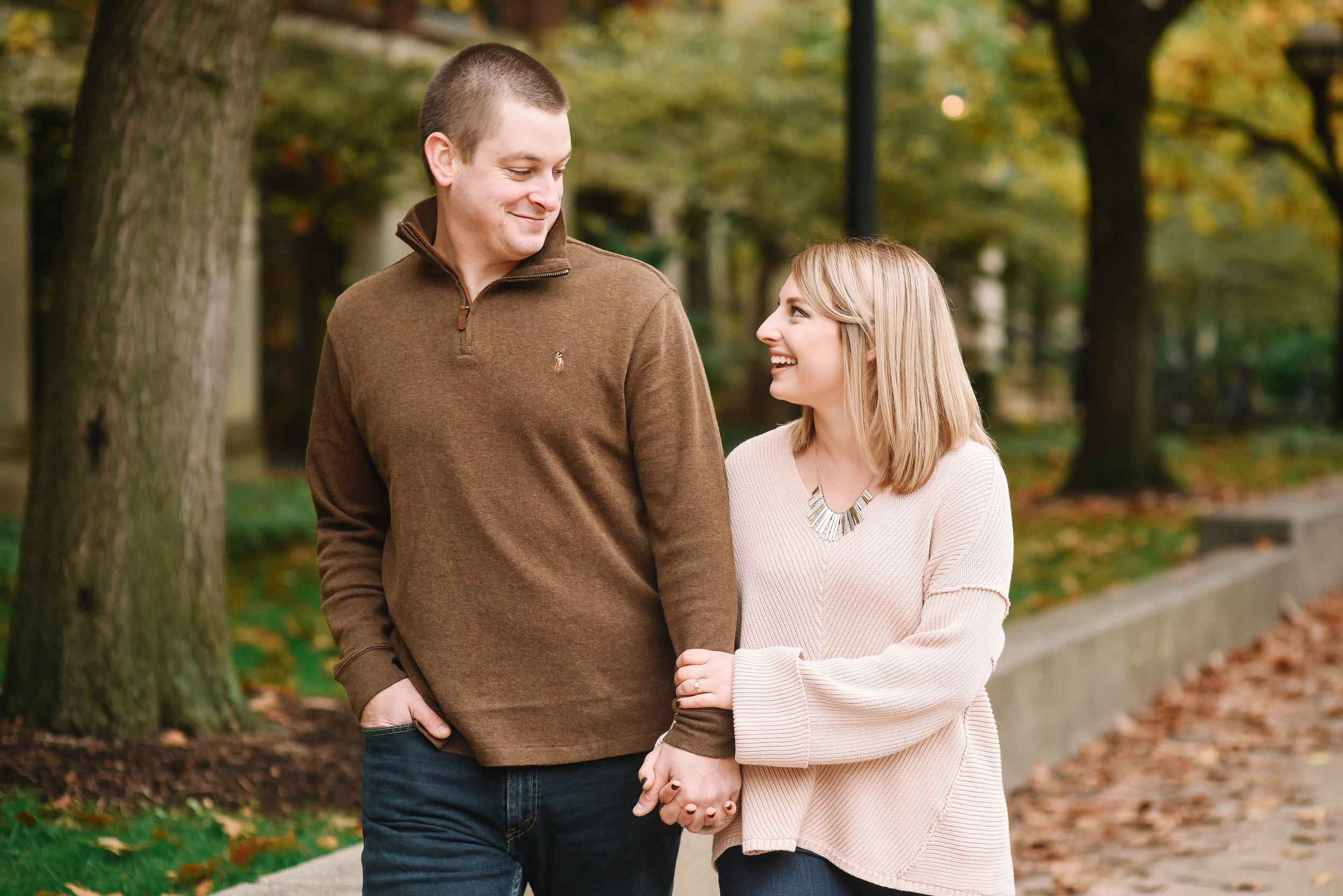Law_Quad_Ann_Arbor_Engagement_Photos-17.jpg