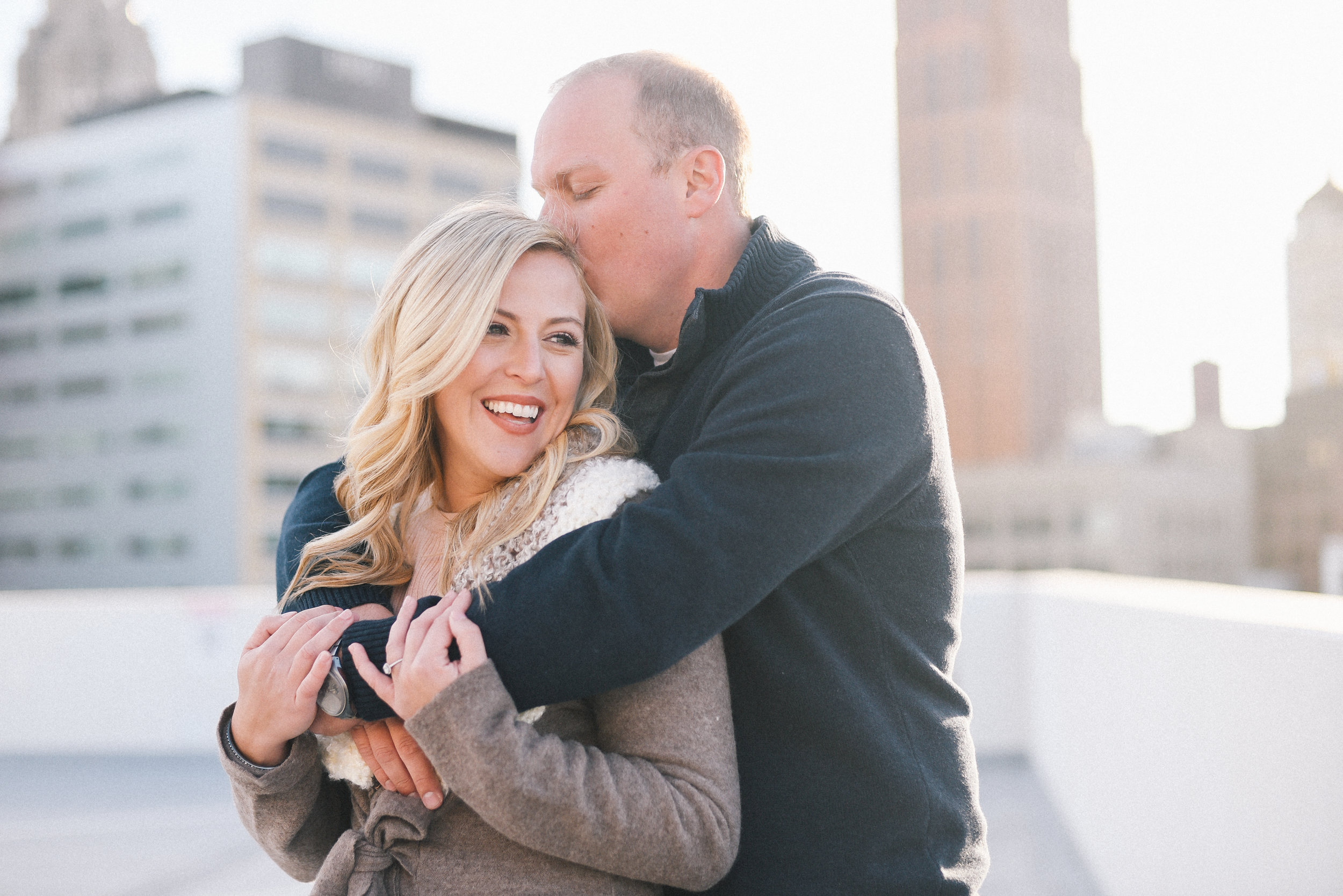 Downtown_Detroit_Engagement_Photos-19.jpg