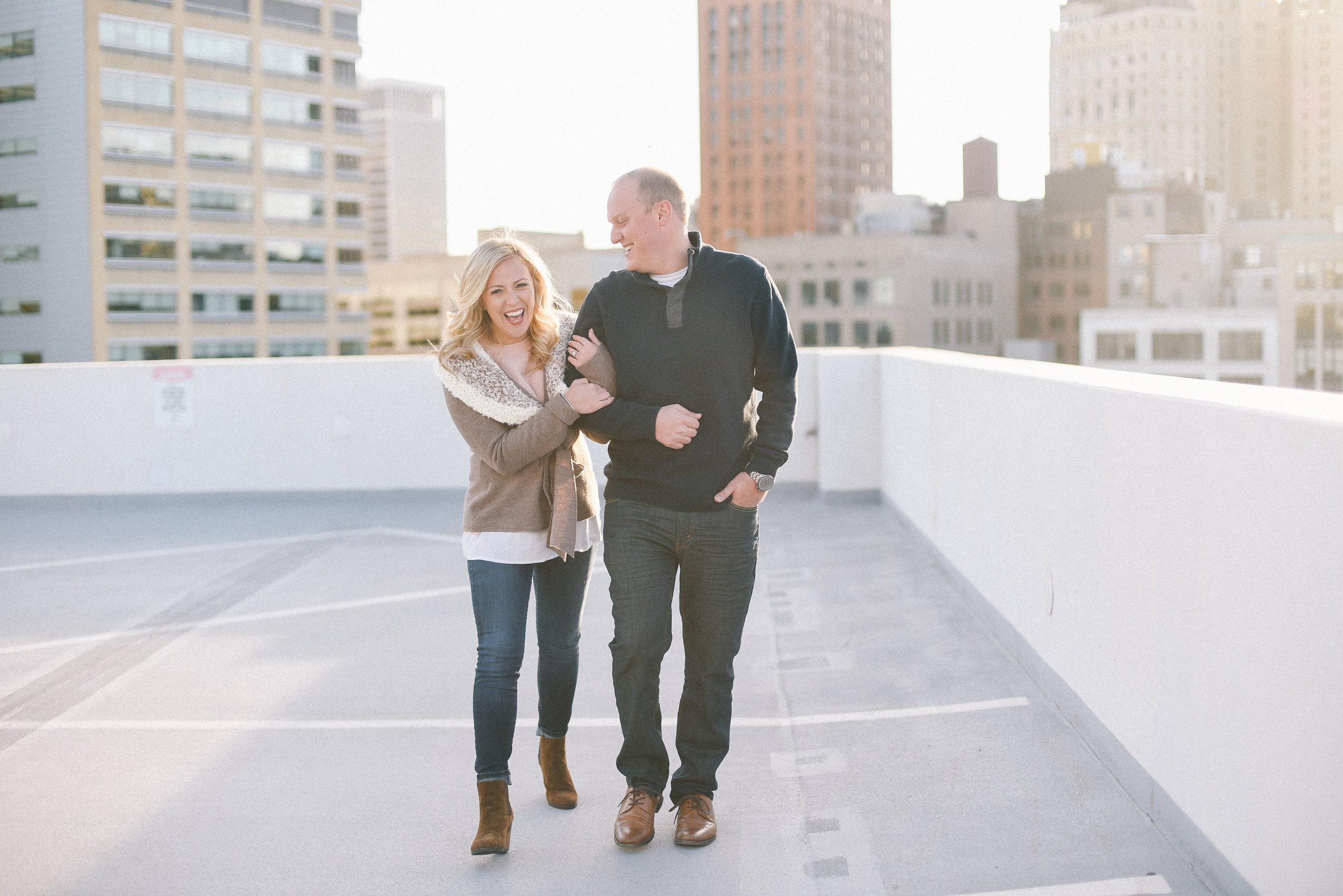 Downtown_Detroit_Engagement_Photos-22.jpg