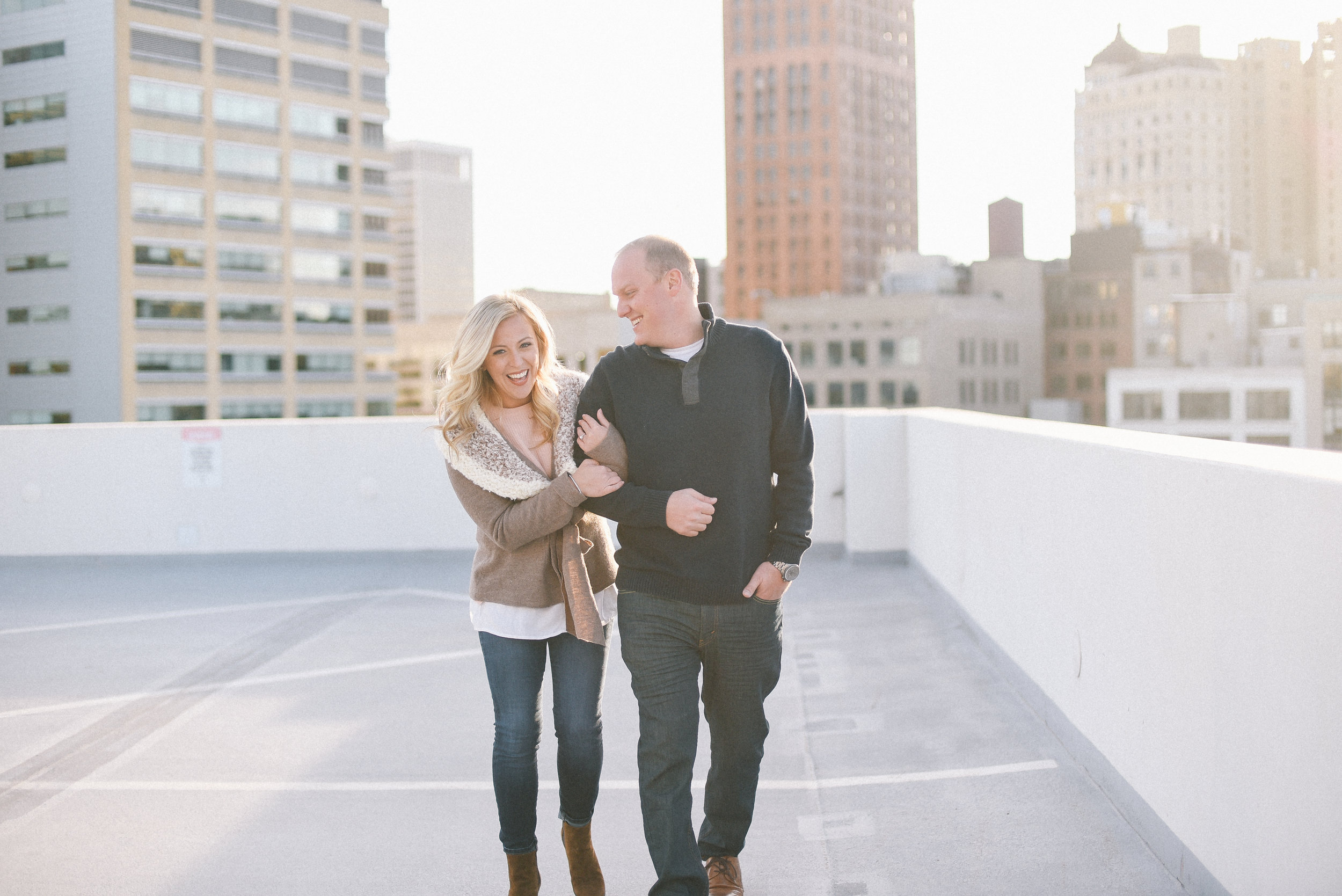 Downtown_Detroit_Engagement_Photos-23.jpg