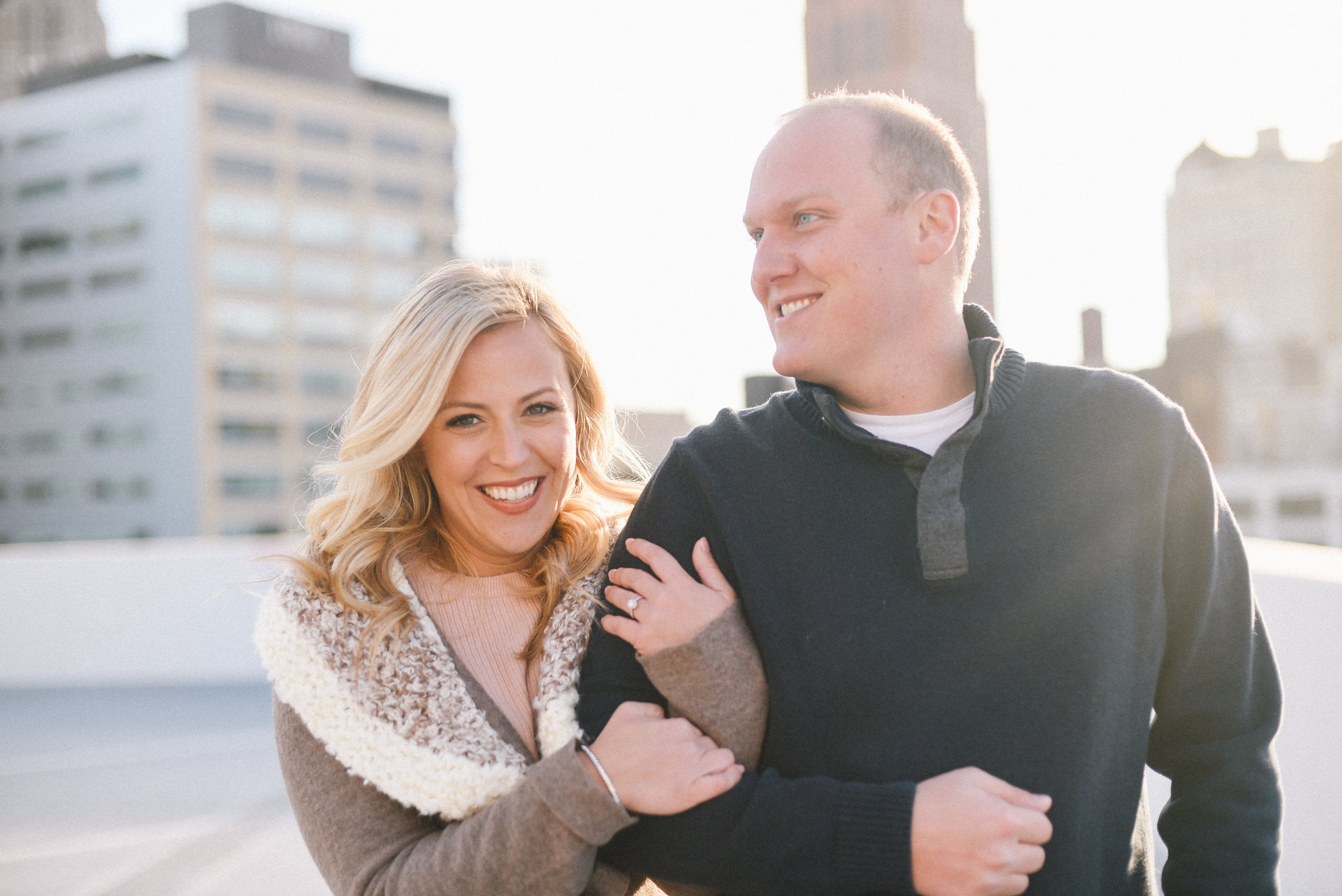 Downtown_Detroit_Engagement_Photos-25.jpg