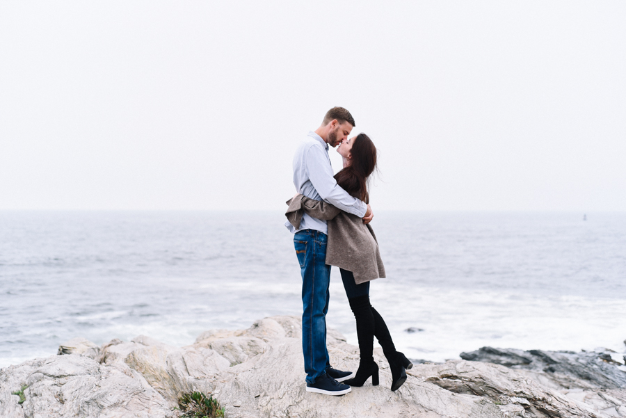 Jamestown_RI_Engagement_Photos-2.jpg