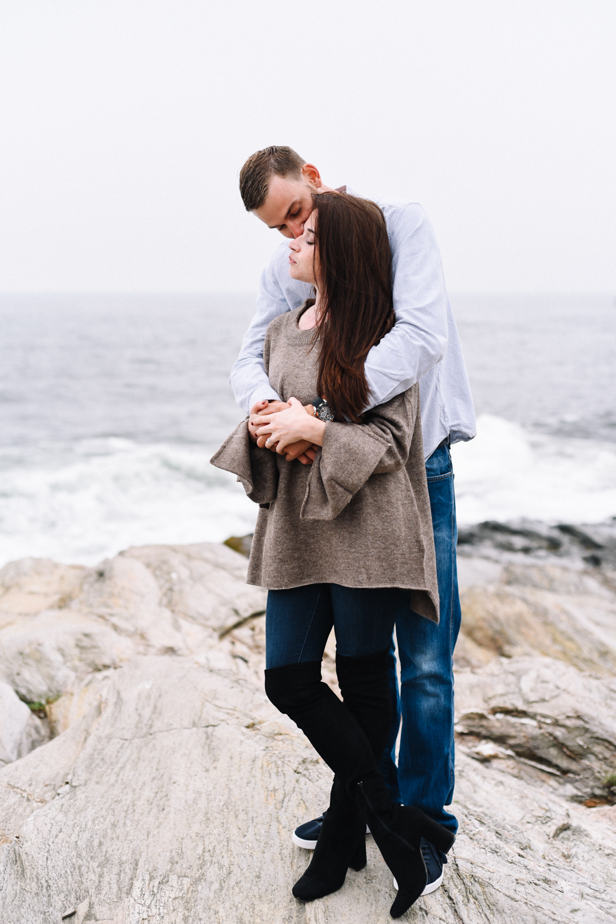 Jamestown_RI_Engagement_Photos-1.jpg