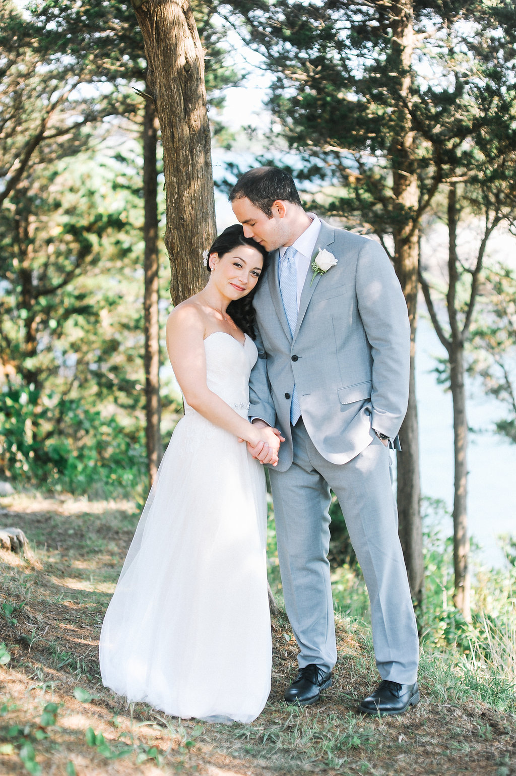 BrideGroomPortraits_Dragonline_Studios_Jamestown_RI_Wedding-20.jpg