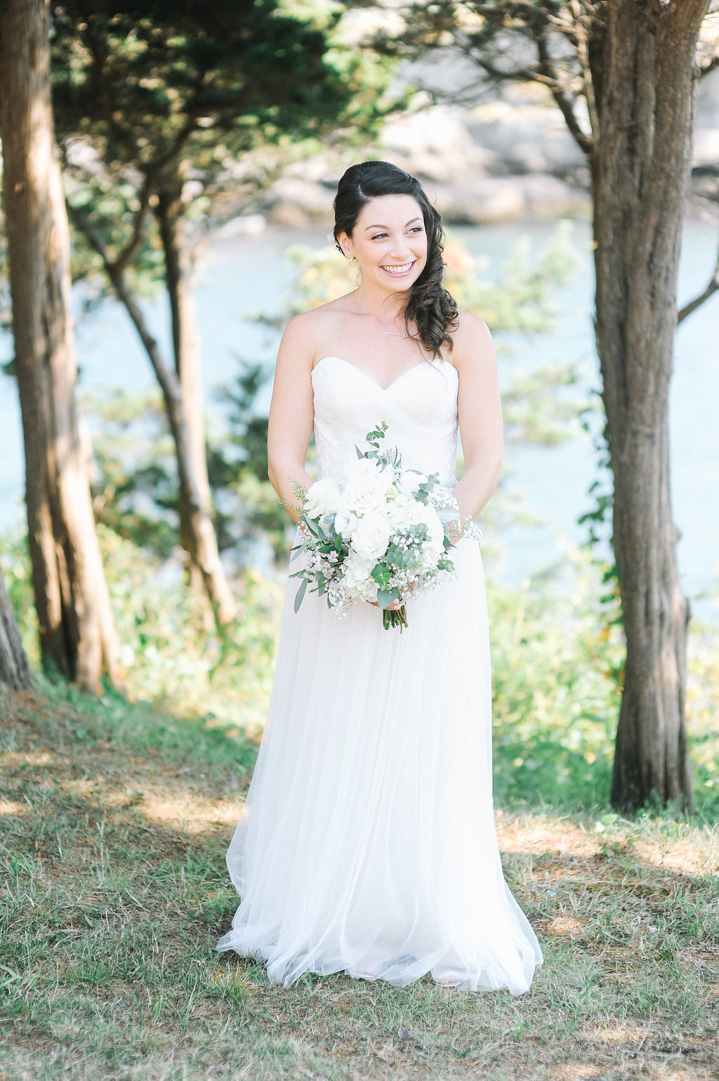 BrideGroomPortraits_Dragonline_Studios_Jamestown_RI_Wedding-48.jpg