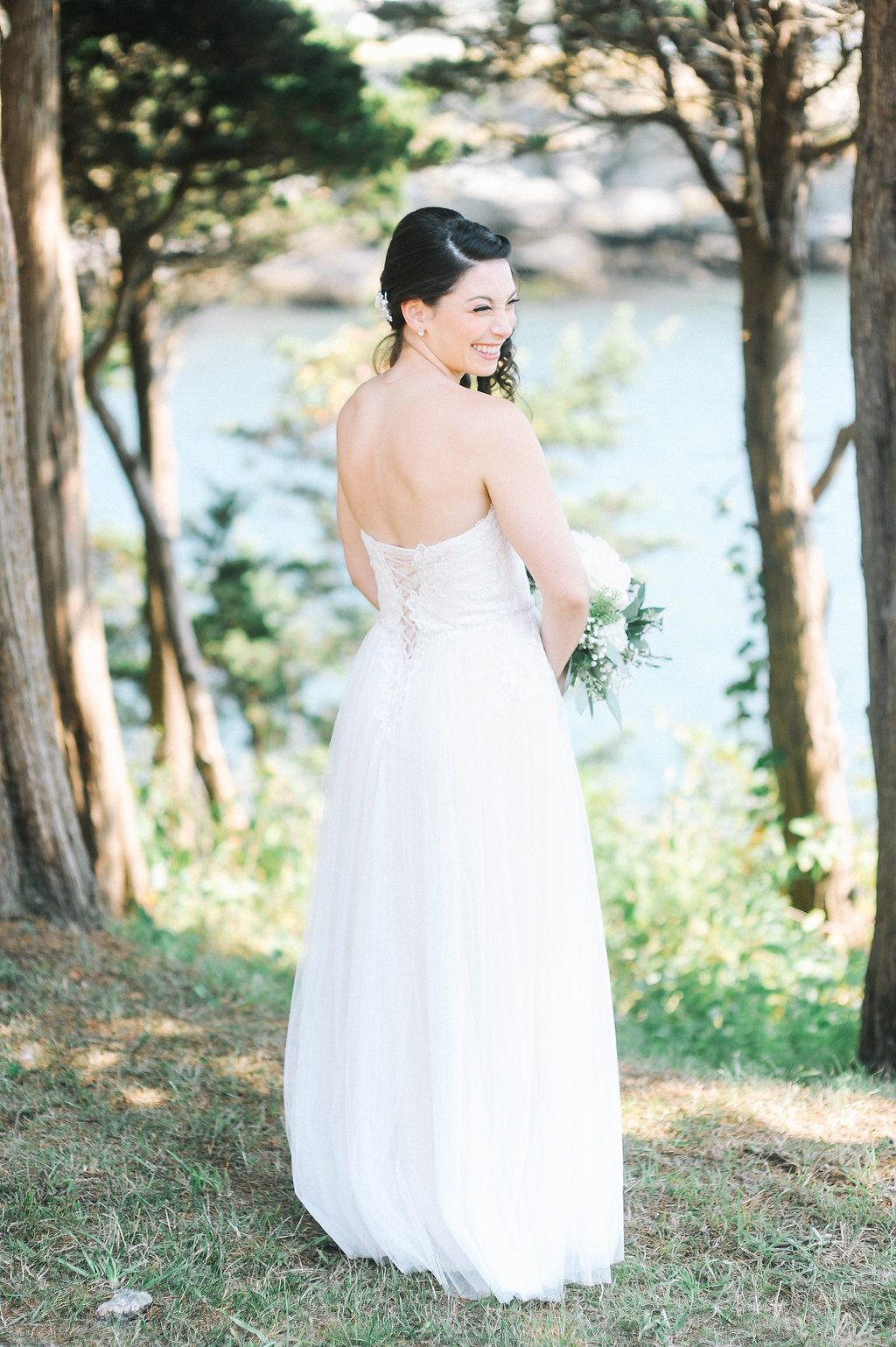 BrideGroomPortraits_Dragonline_Studios_Jamestown_RI_Wedding-52.jpg