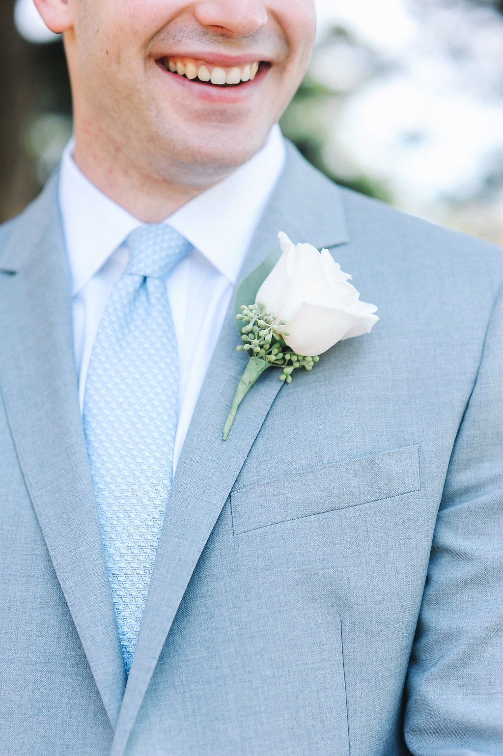 BrideGroomPortraits_Dragonline_Studios_Jamestown_RI_Wedding-59.jpg