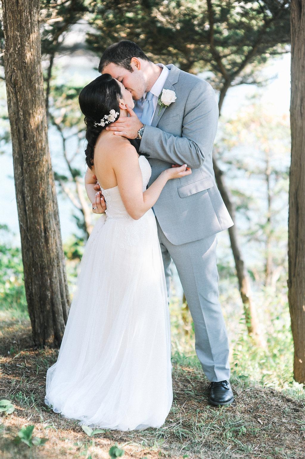 Northern_Michigan_Wedding_Photographer-7.jpg