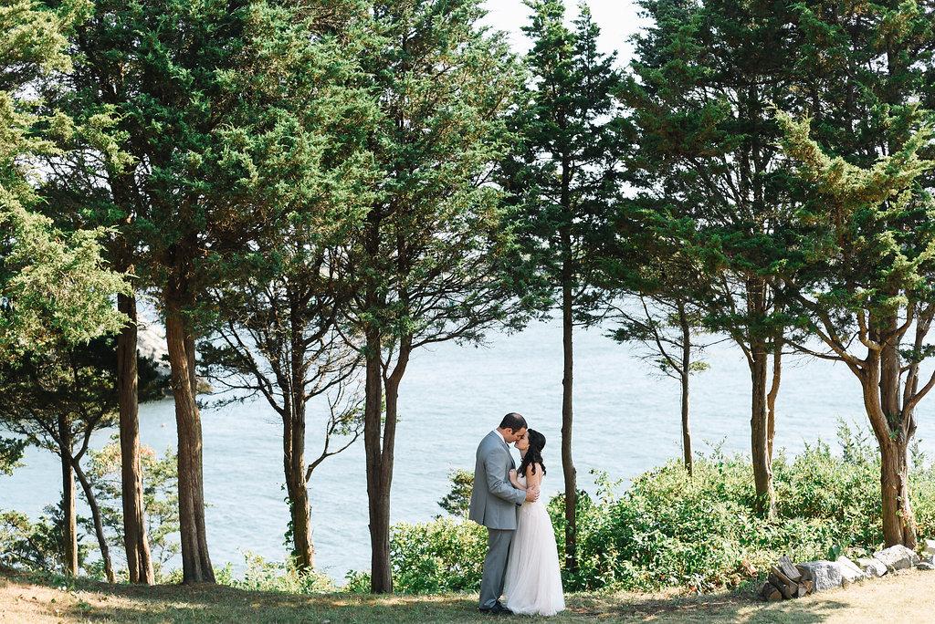 Northern_Michigan_Wedding_Photographer-9.jpg