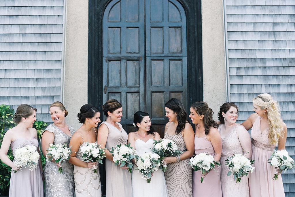 Northern_Michigan_Wedding_Photographer-11.jpg