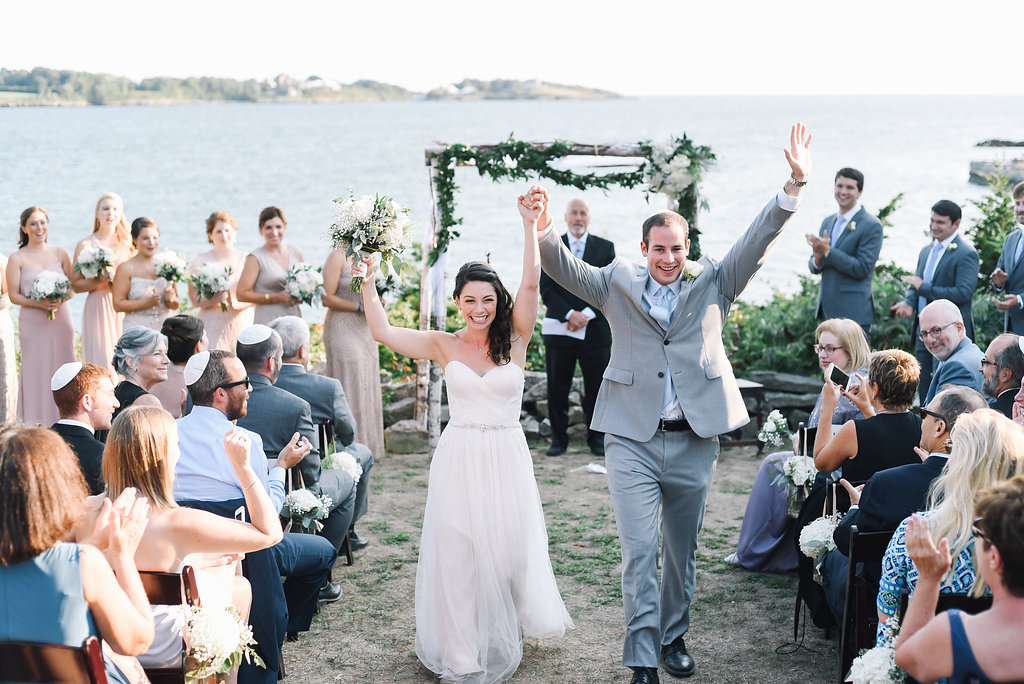 Northern_Michigan_Wedding_Photographer-12.jpg