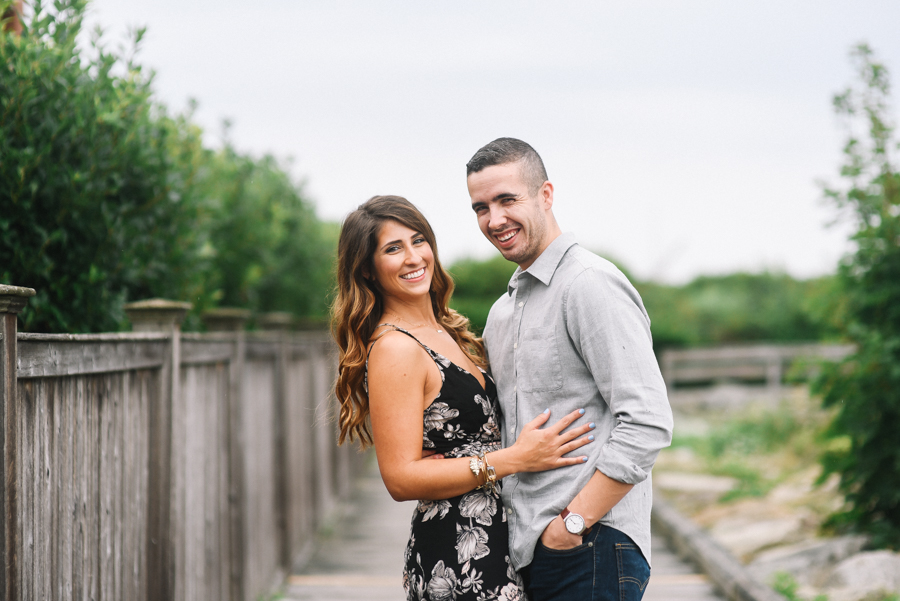 East_Lansing_Wedding_Engagement_Photographer-4.jpg