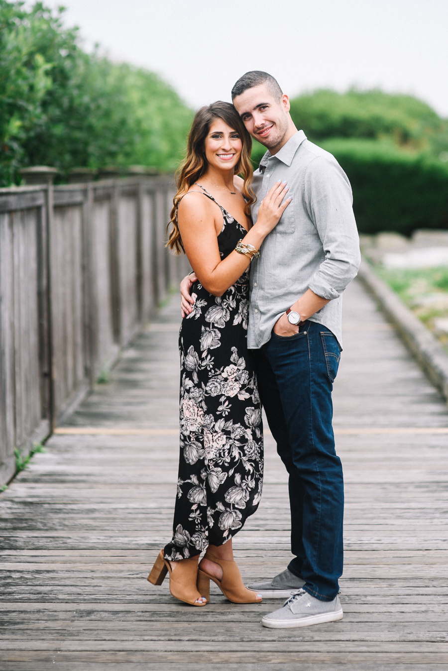 East_Lansing_Wedding_Engagement_Photographer-6.jpg
