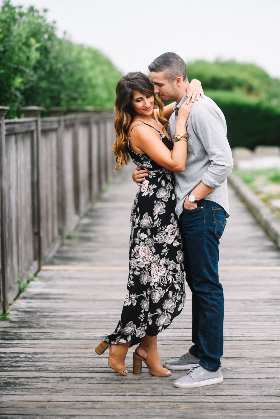 East_Lansing_Wedding_Engagement_Photographer-5.jpg