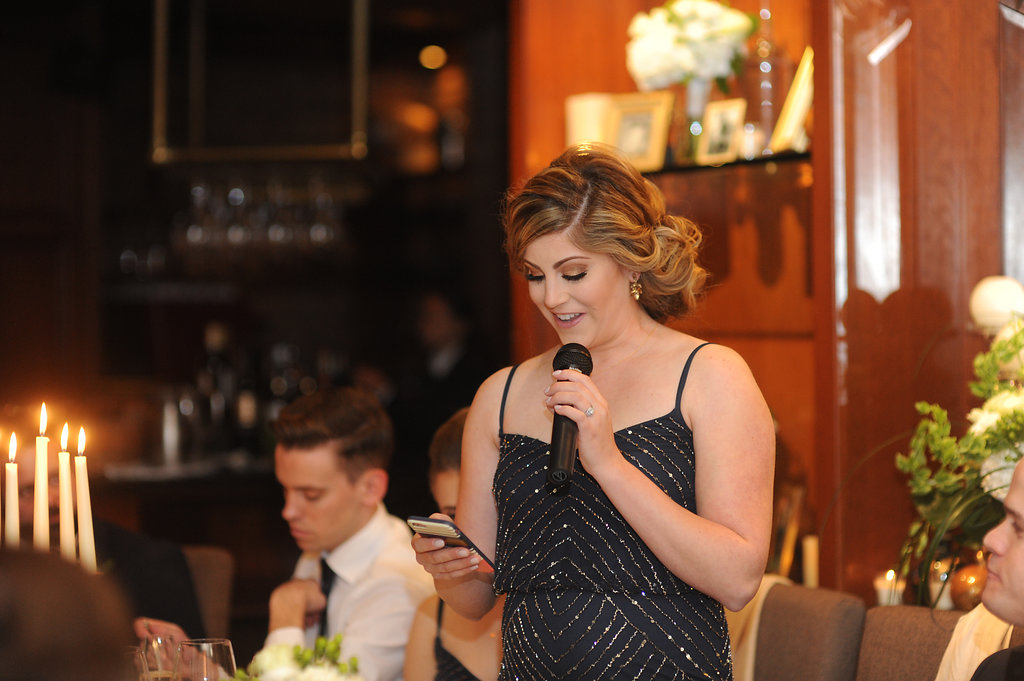 Cafe_Cortina_Farmington_Hills_Wedding-785.jpg