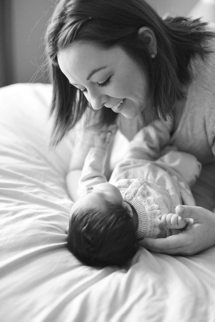 Lansing_Newborn_Photographer-6.jpg