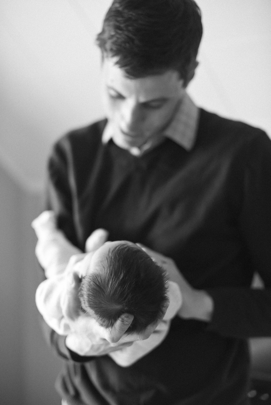 Lansing_Newborn_Photographer-11.jpg